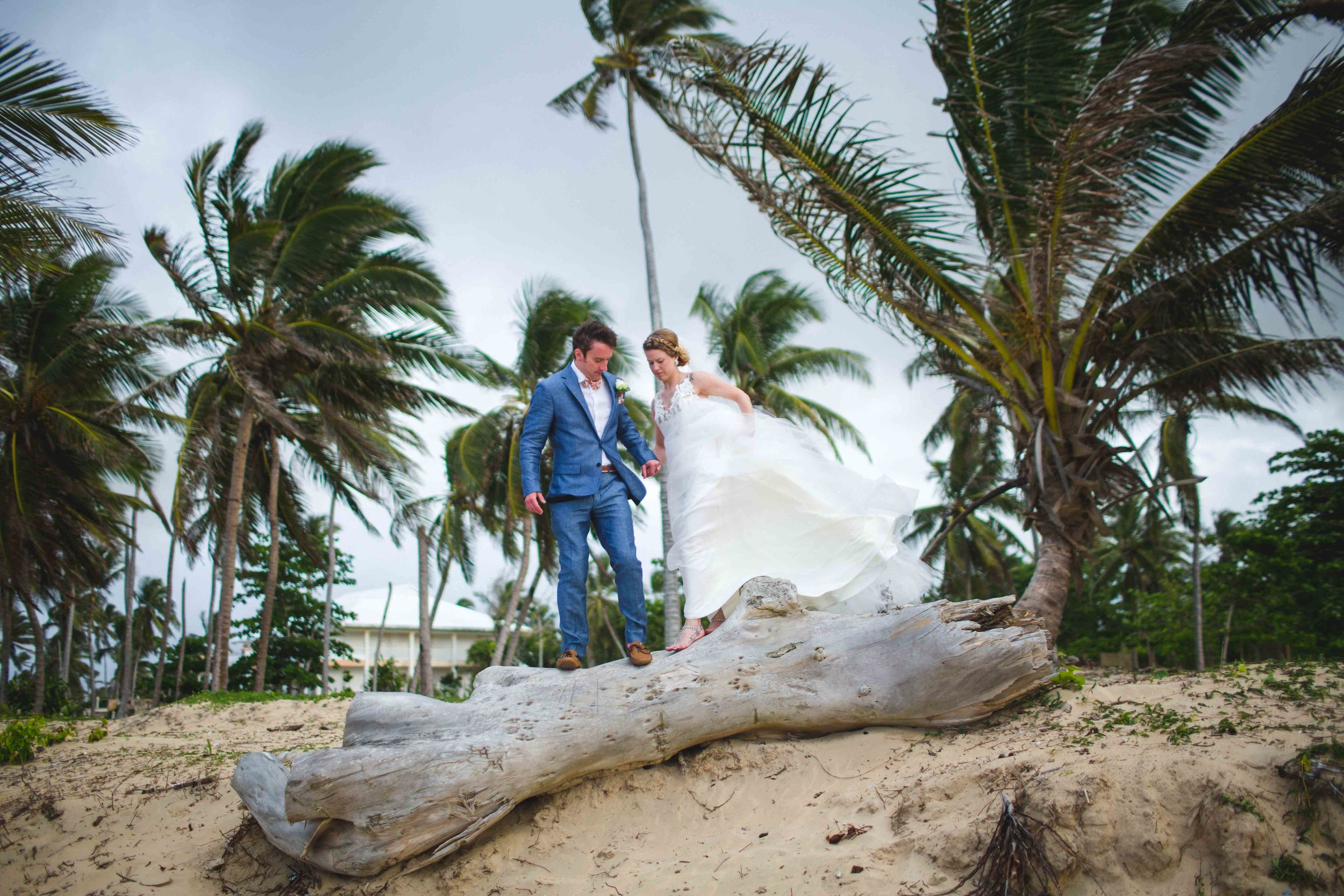 punta-cana-dominican-republic-wedding-photographer-117.jpg