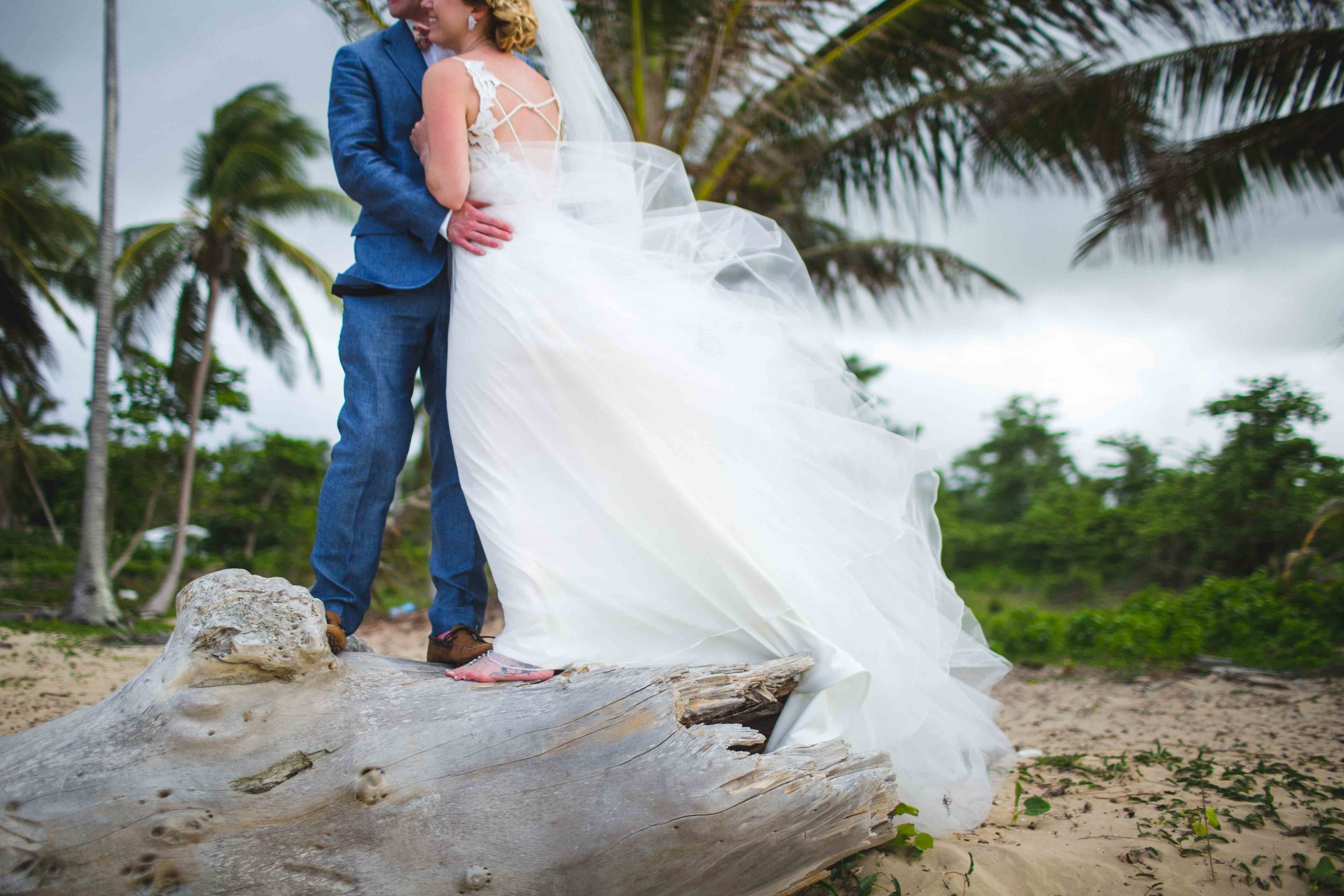 punta-cana-dominican-republic-wedding-photographer-115.jpg