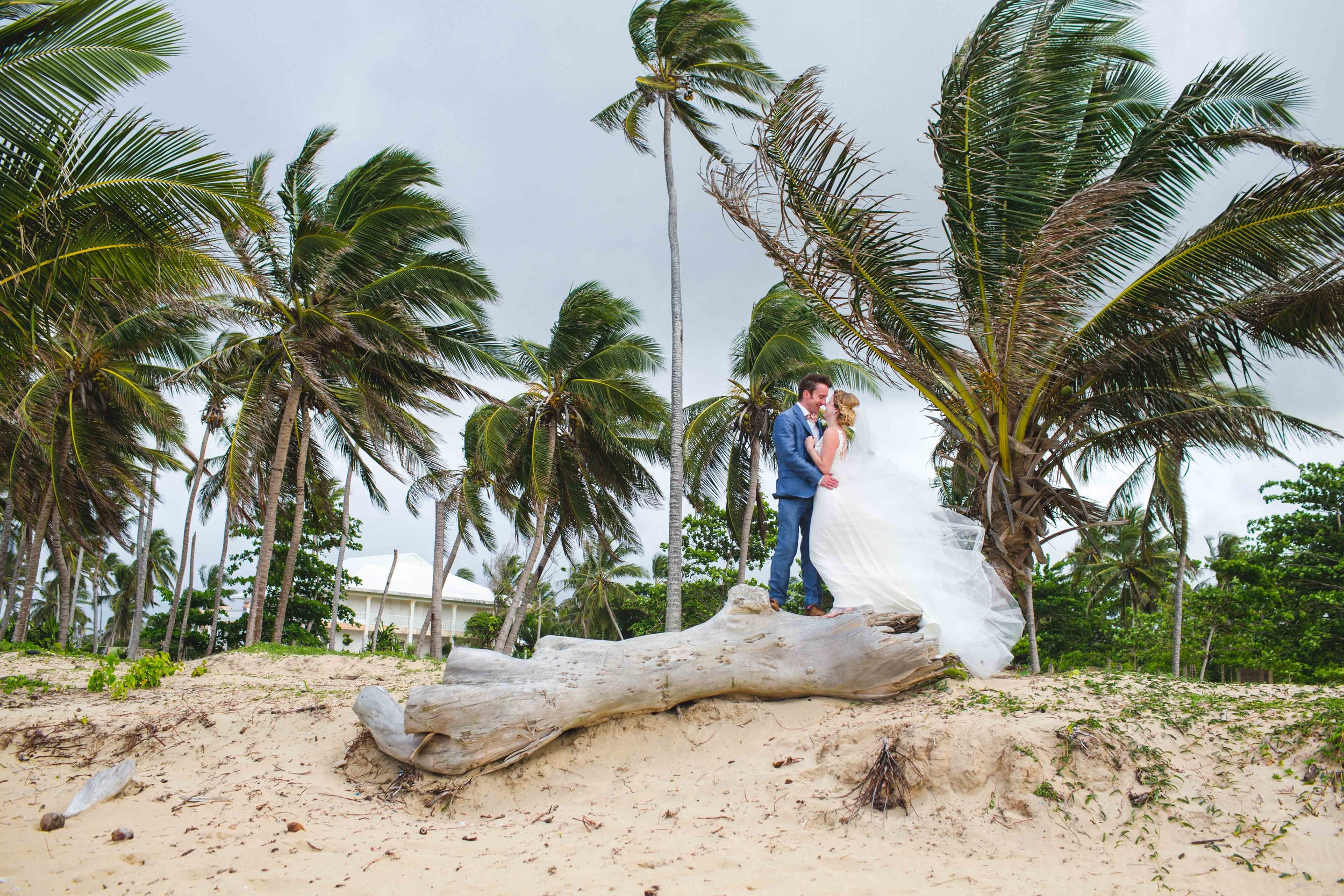 punta-cana-dominican-republic-wedding-photographer-113.jpg