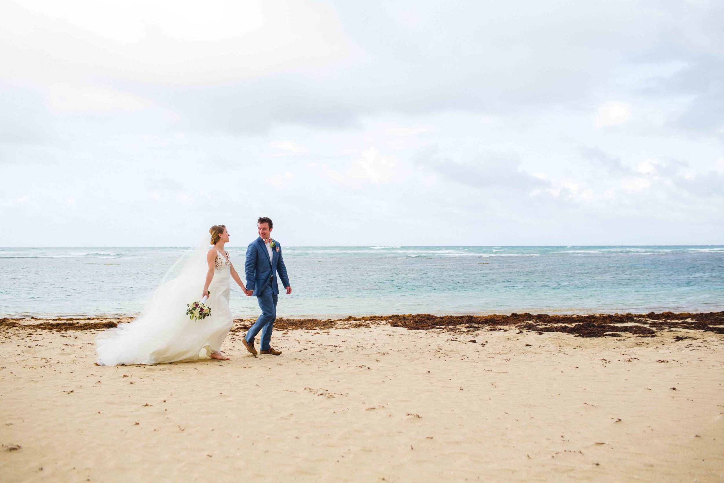 punta-cana-dominican-republic-wedding-photographer-111.jpg