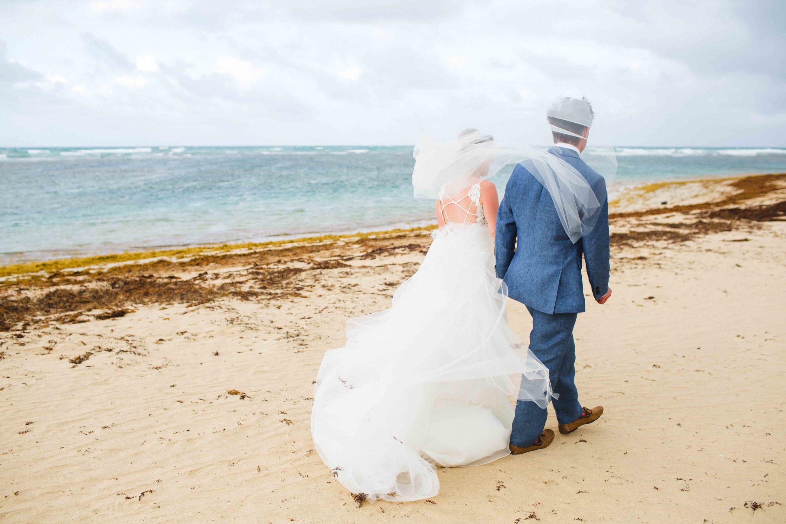 punta-cana-dominican-republic-wedding-photographer-110.jpg