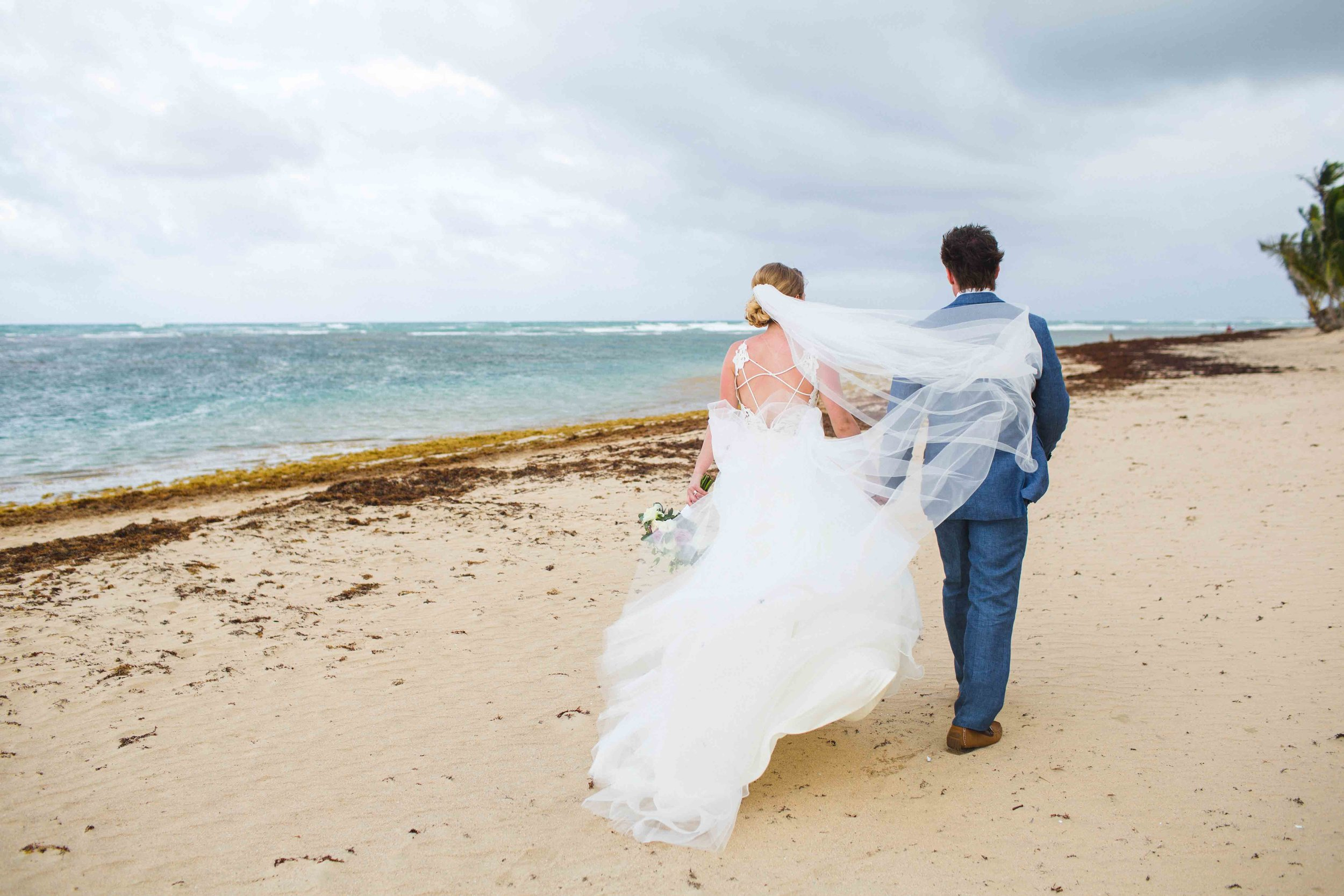punta-cana-dominican-republic-wedding-photographer-101.jpg