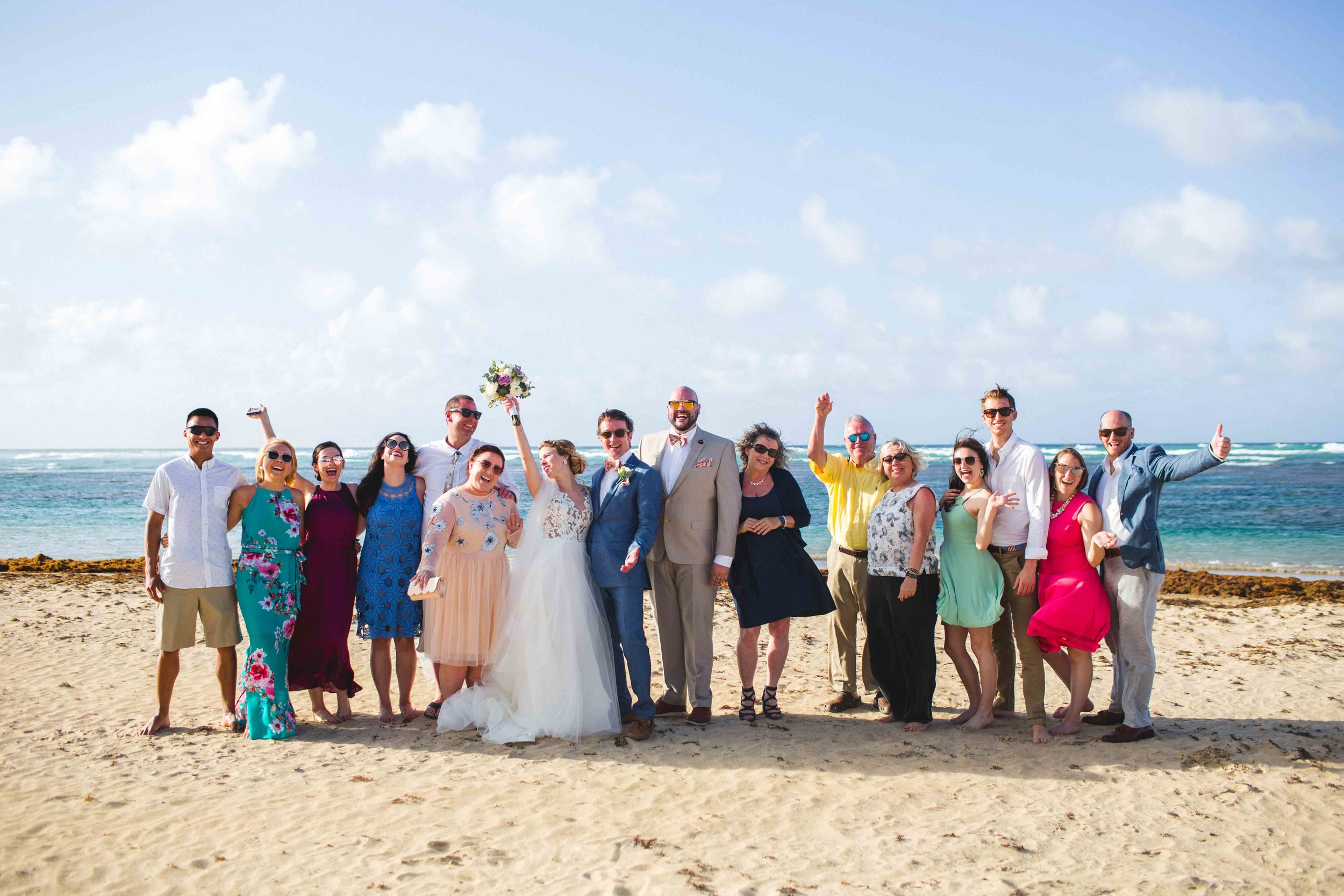punta-cana-dominican-republic-wedding-photographer-98.jpg