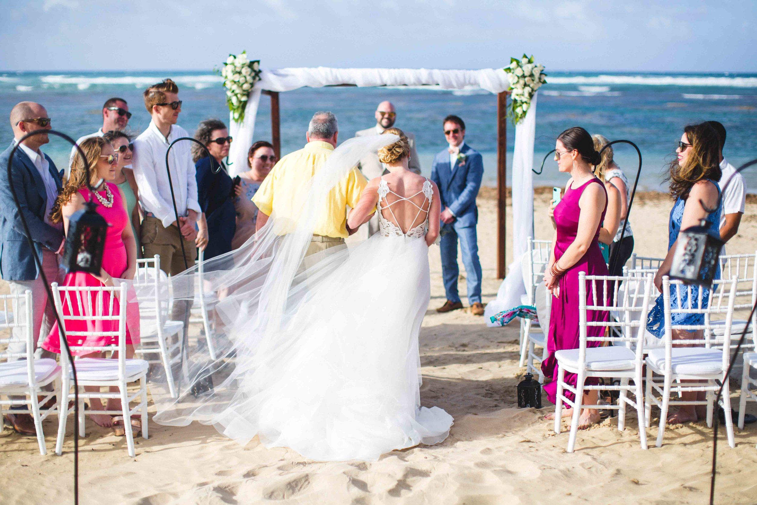 punta-cana-dominican-republic-wedding-photographer-84.jpg