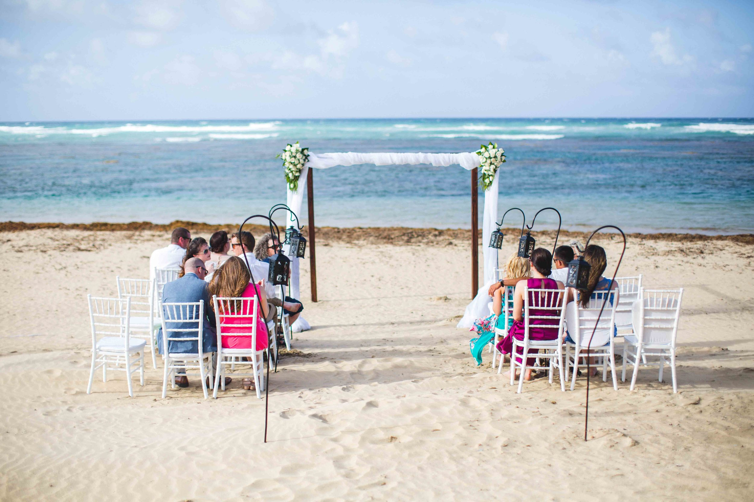 punta-cana-dominican-republic-wedding-photographer-80.jpg
