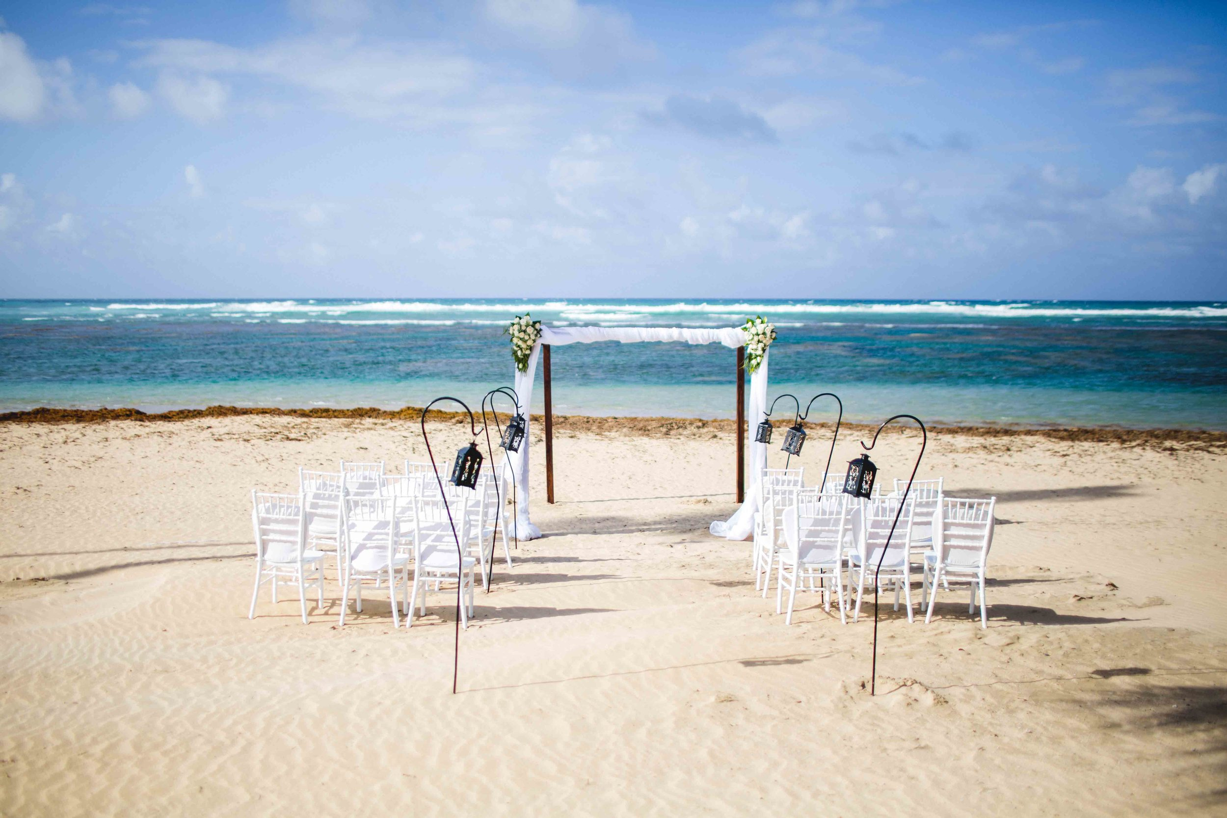 punta-cana-dominican-republic-wedding-photographer-72.jpg