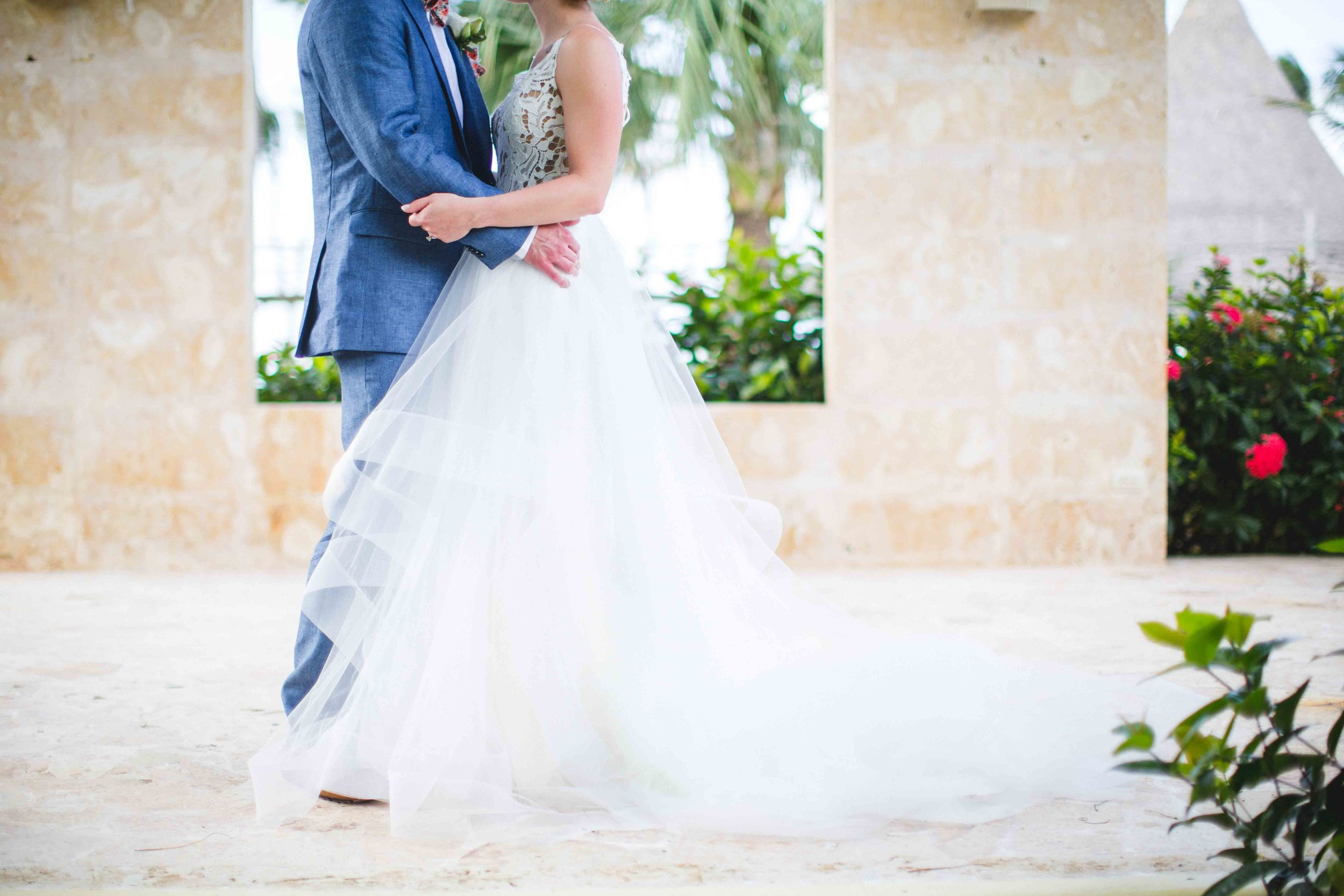 punta-cana-dominican-republic-wedding-photographer-55.jpg