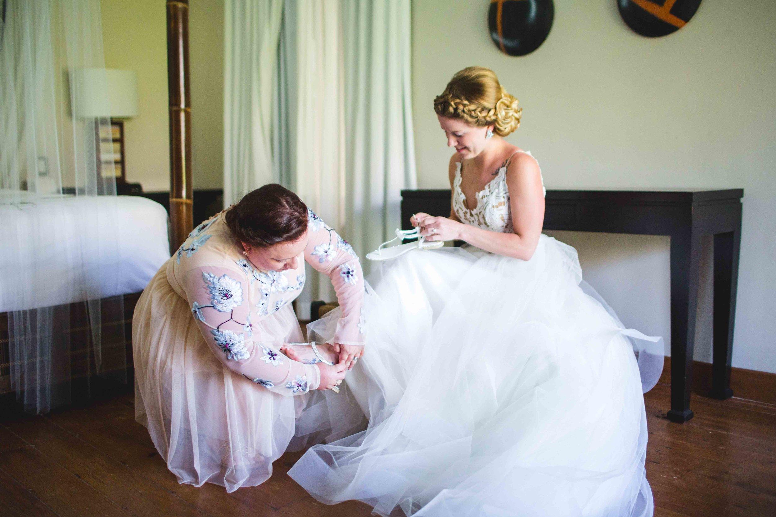 punta-cana-dominican-republic-wedding-photographer-39.jpg