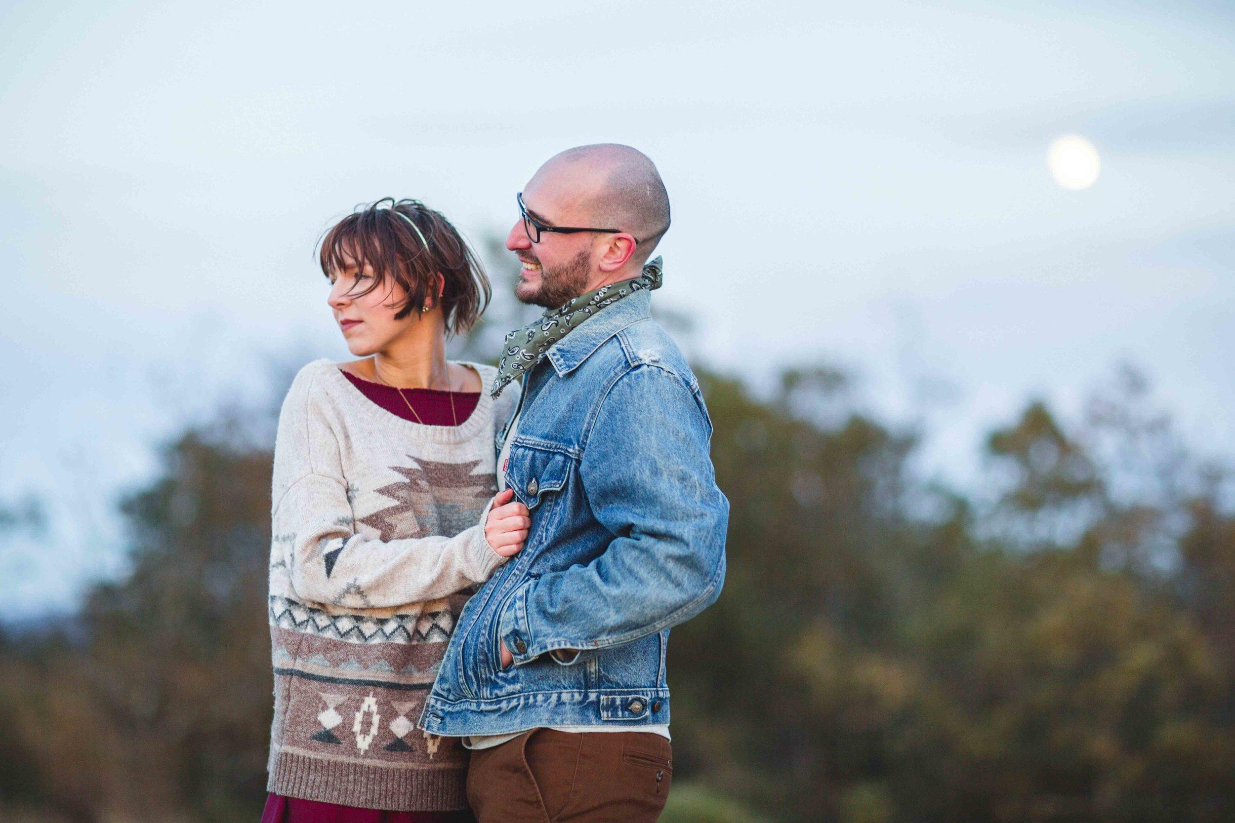 north-carolina-elopement-photographer-70.jpg
