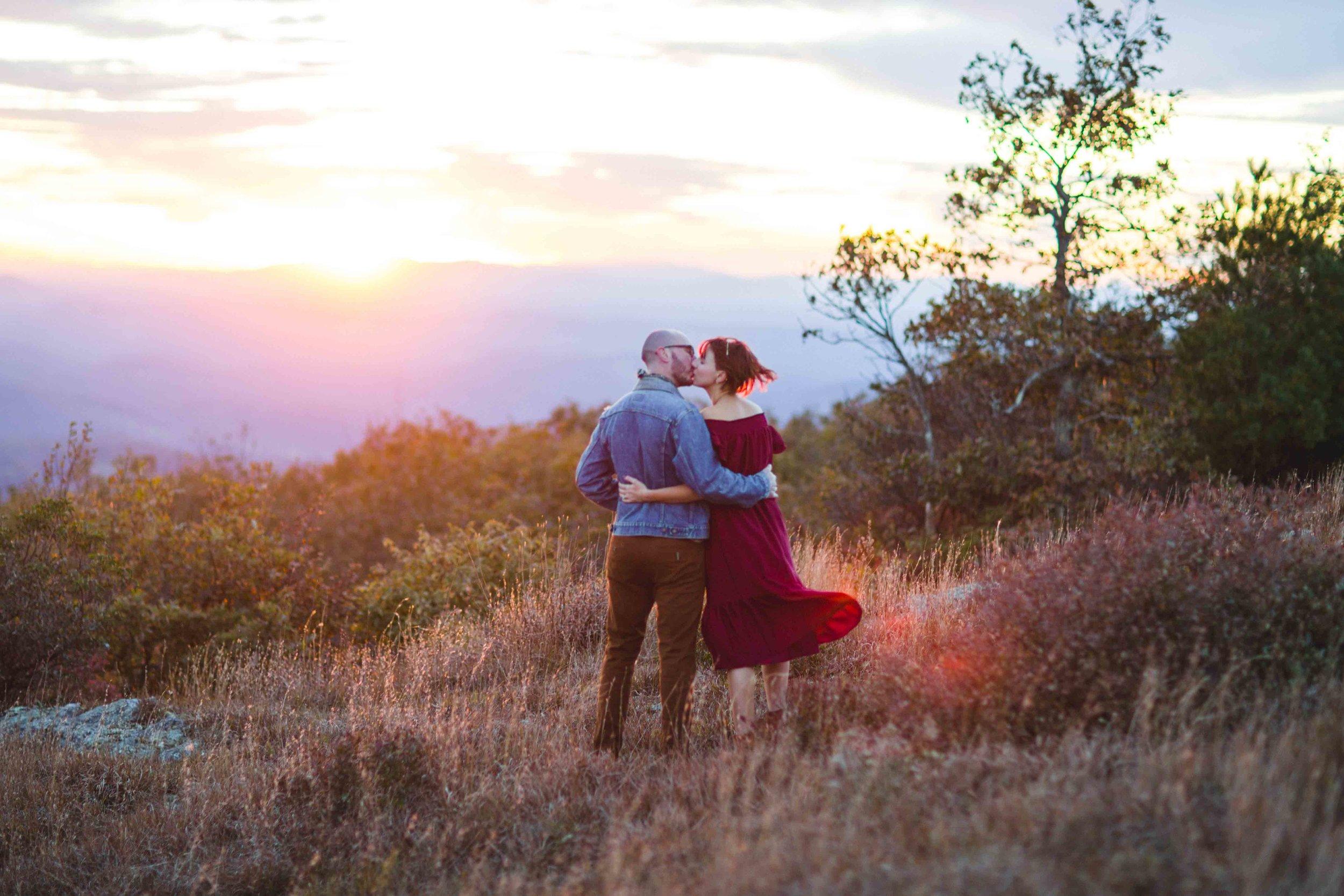north-carolina-elopement-photographer-67.jpg