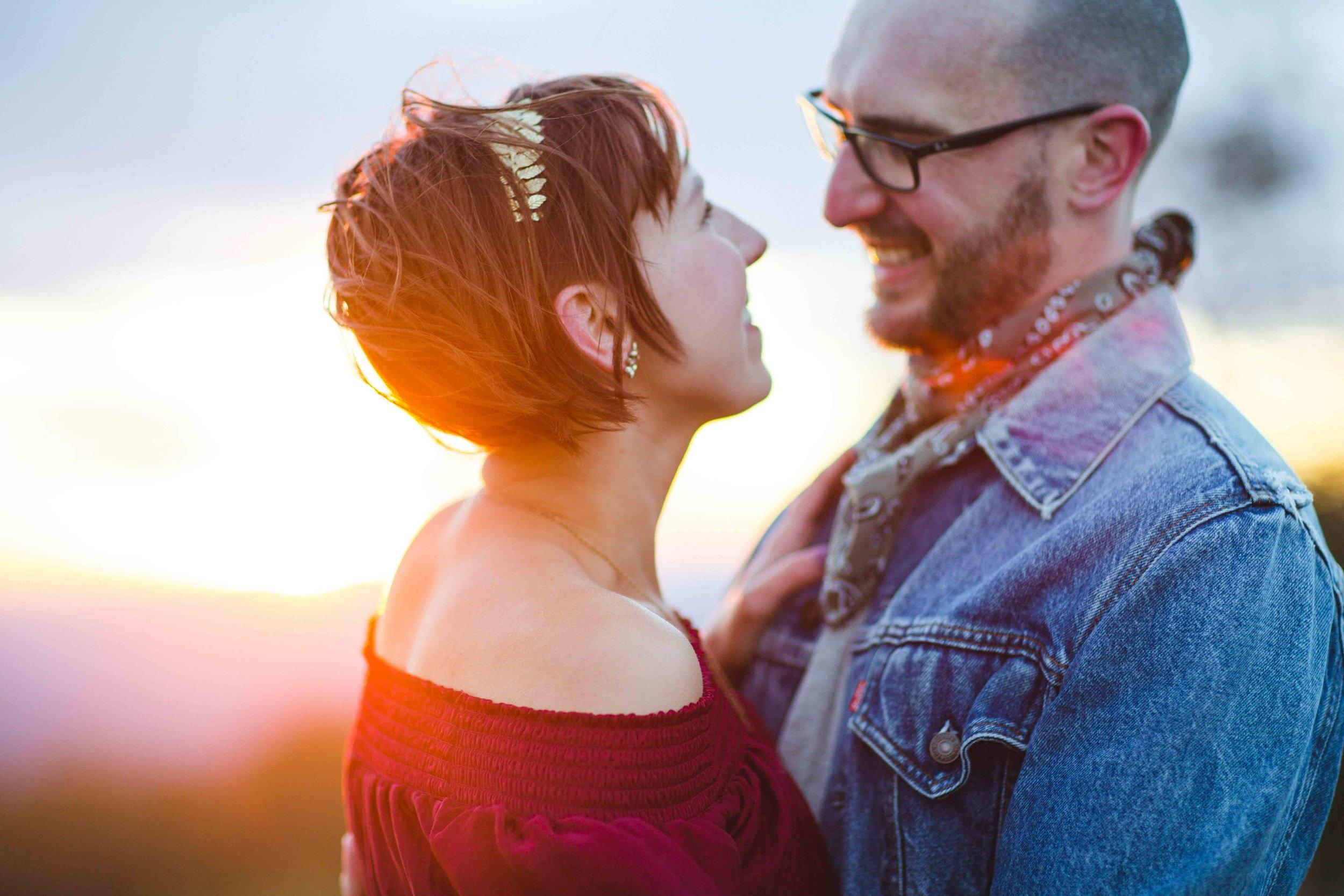 north-carolina-elopement-photographer-65.jpg