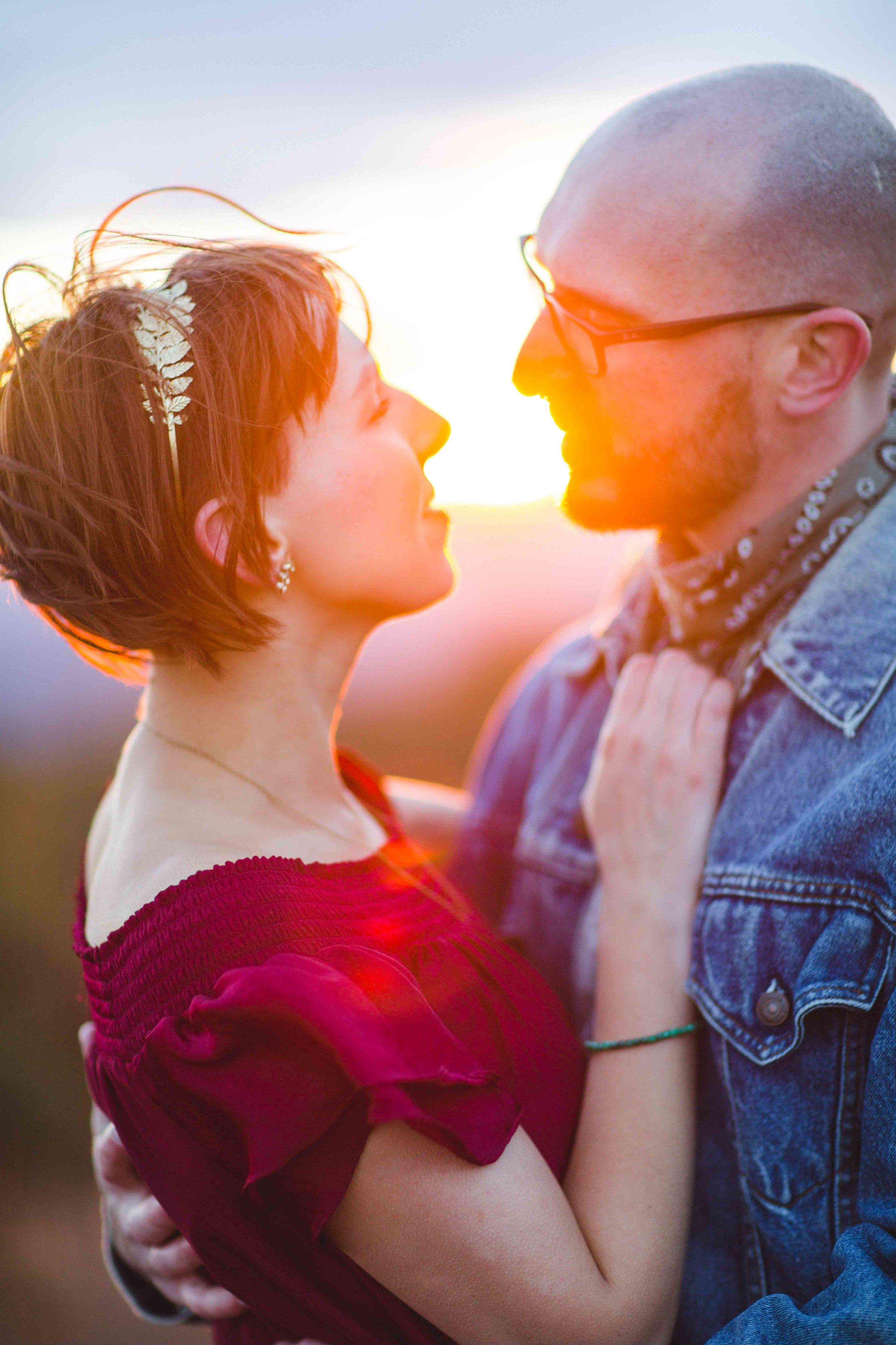 north-carolina-elopement-photographer-64.jpg