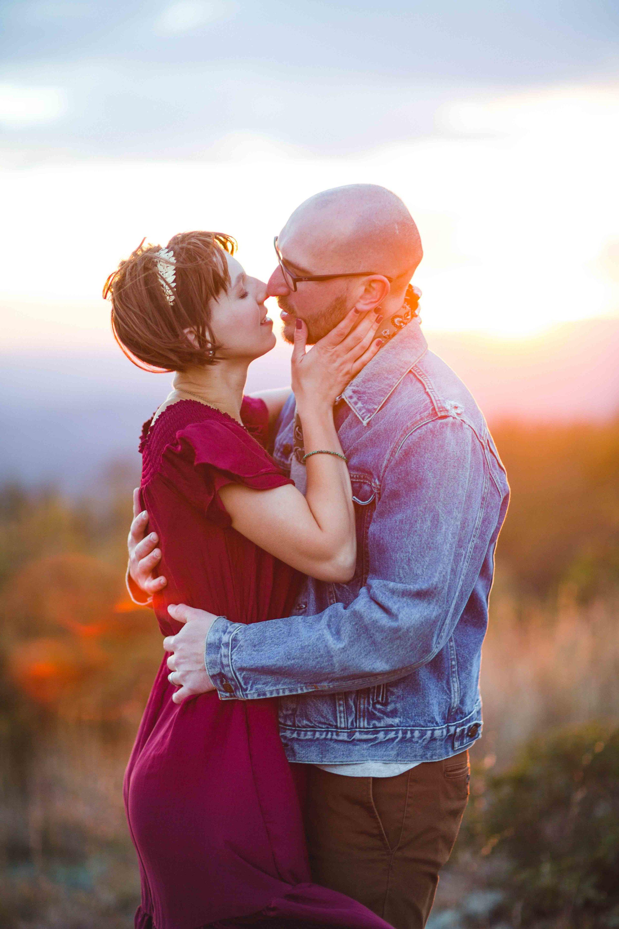 north-carolina-elopement-photographer-62.jpg