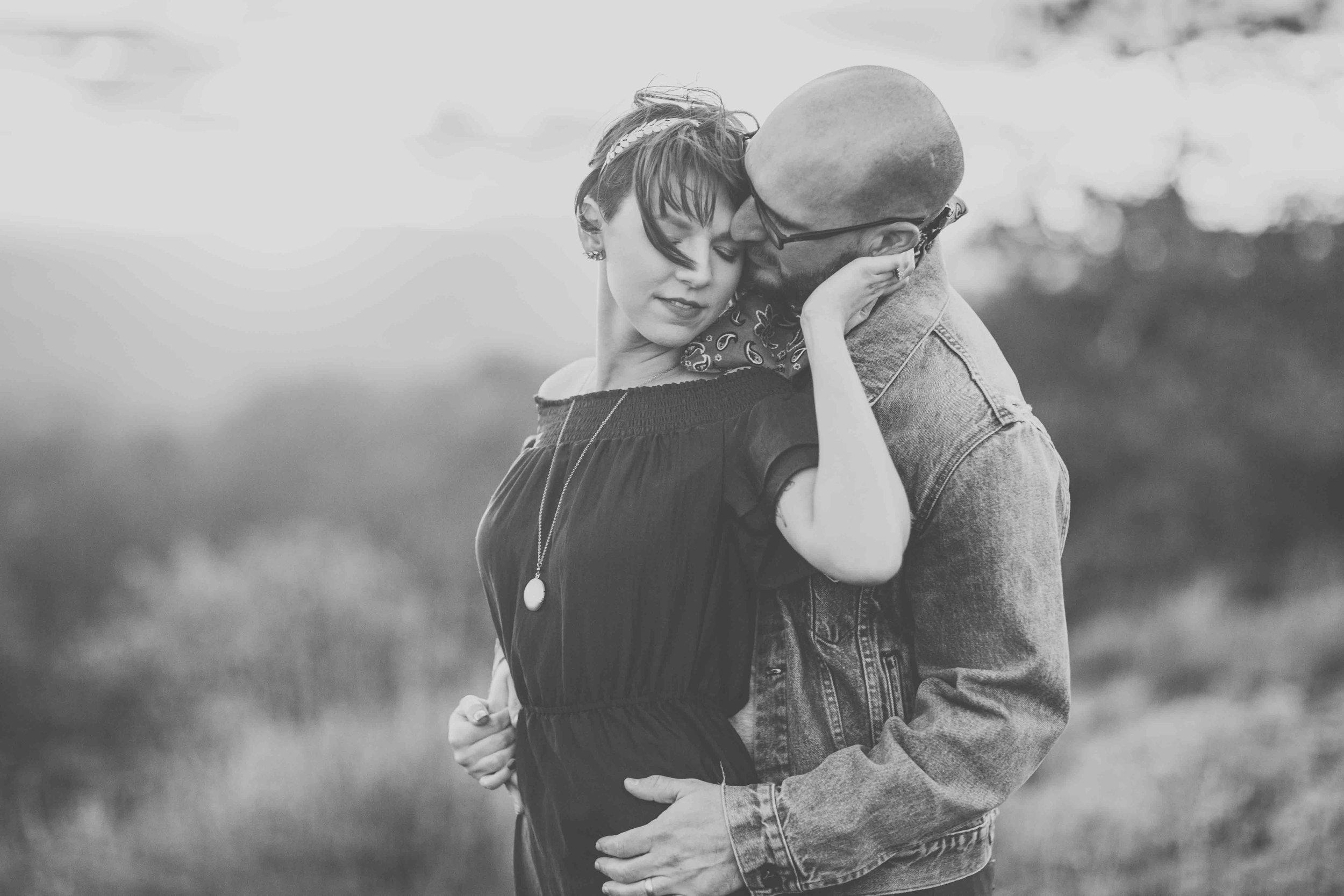 north-carolina-elopement-photographer-61.jpg