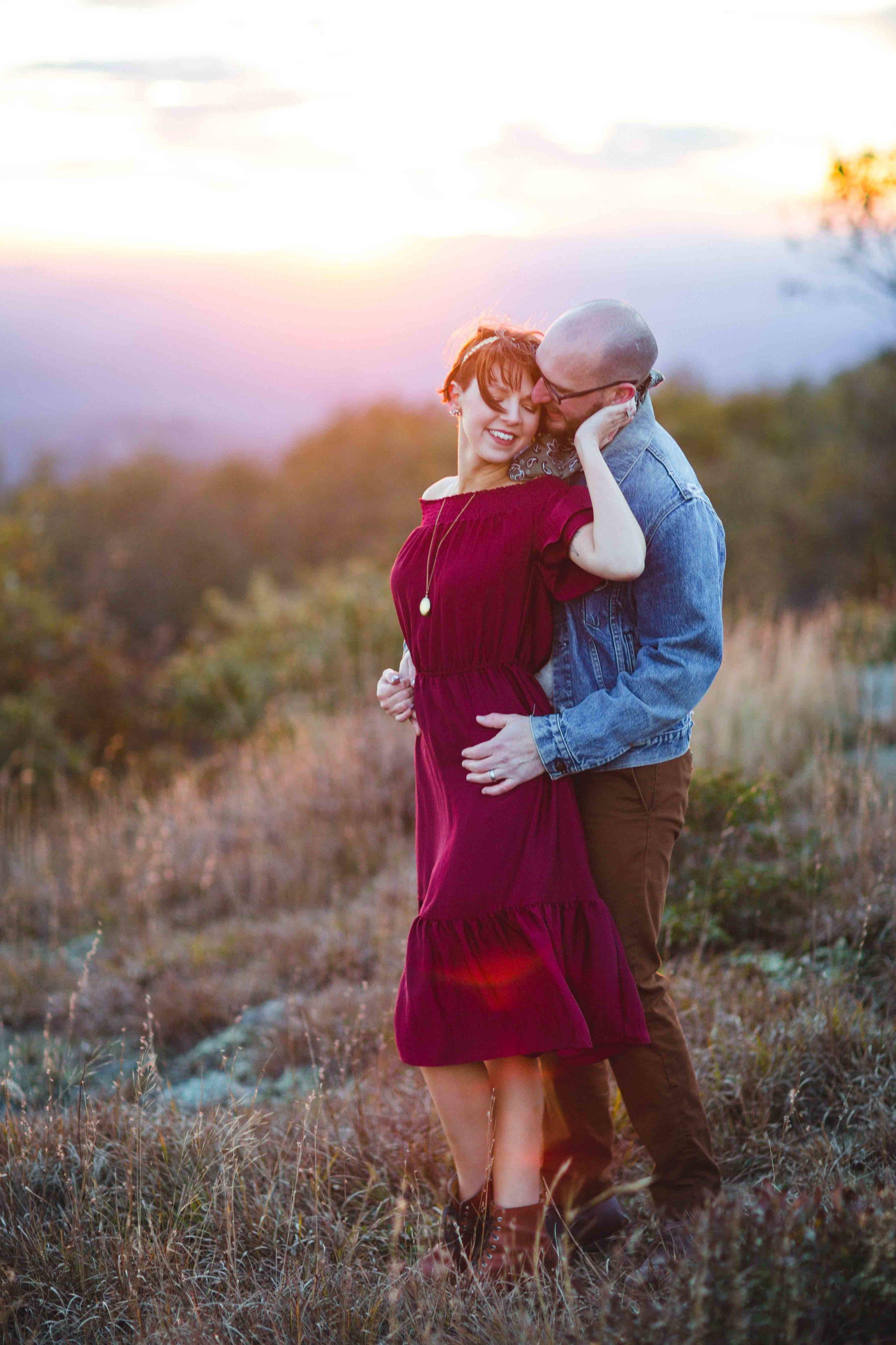 north-carolina-elopement-photographer-60.jpg