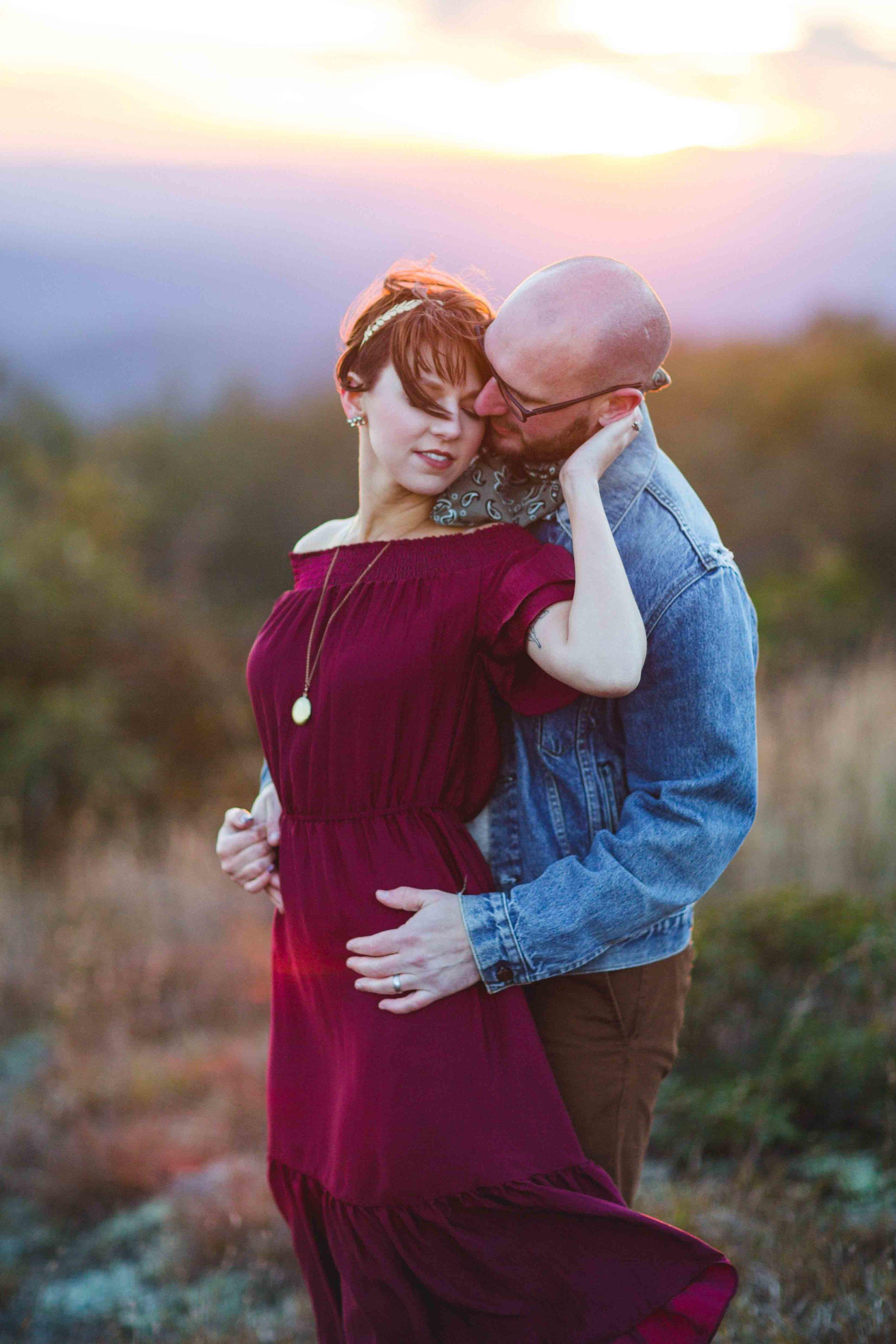 north-carolina-elopement-photographer-59.jpg