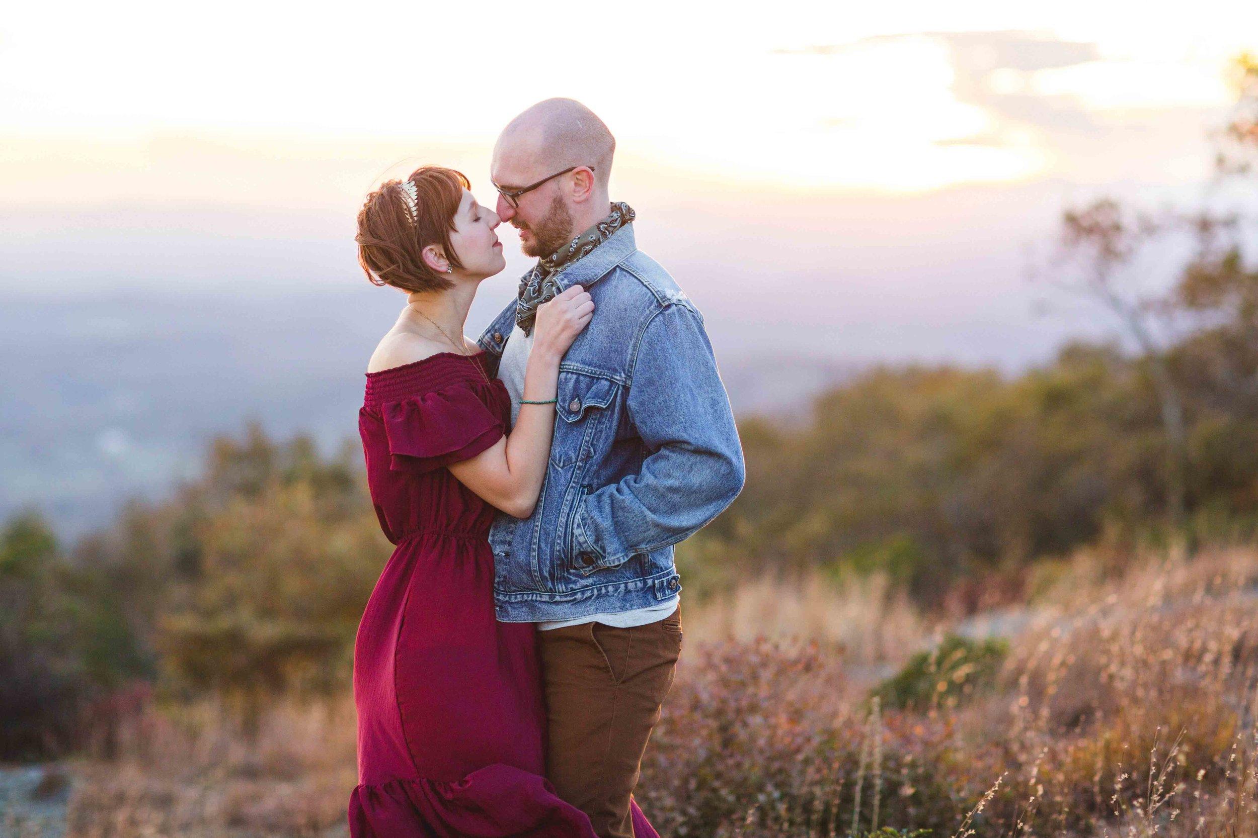 north-carolina-elopement-photographer-47.jpg