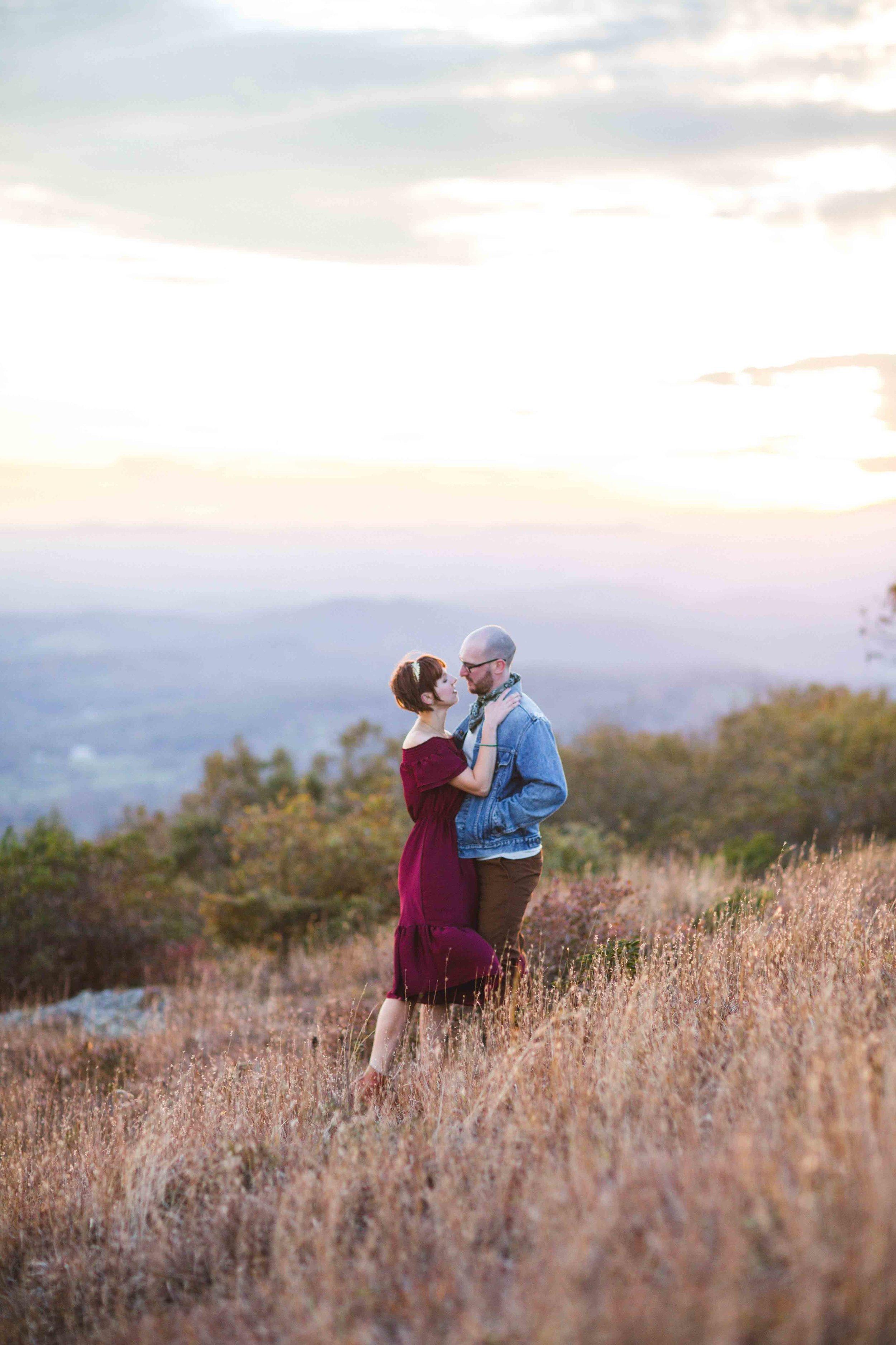 north-carolina-elopement-photographer-46.jpg