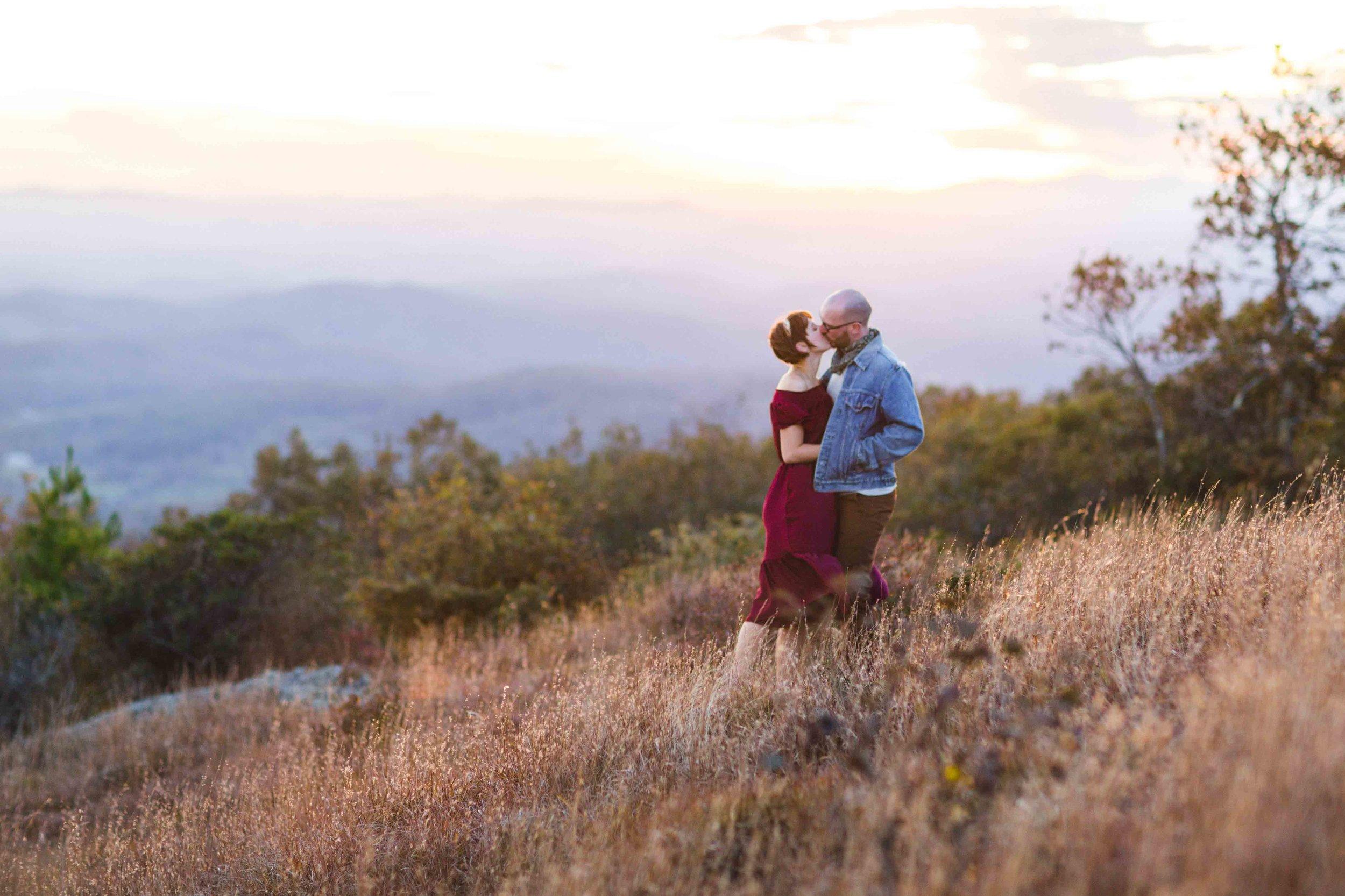 north-carolina-elopement-photographer-45.jpg