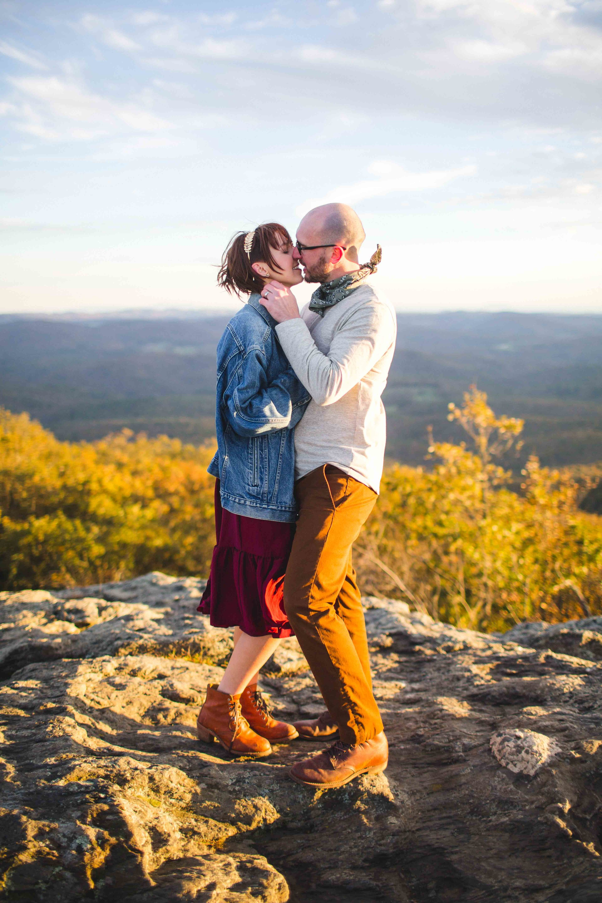 north-carolina-elopement-photographer-39.jpg