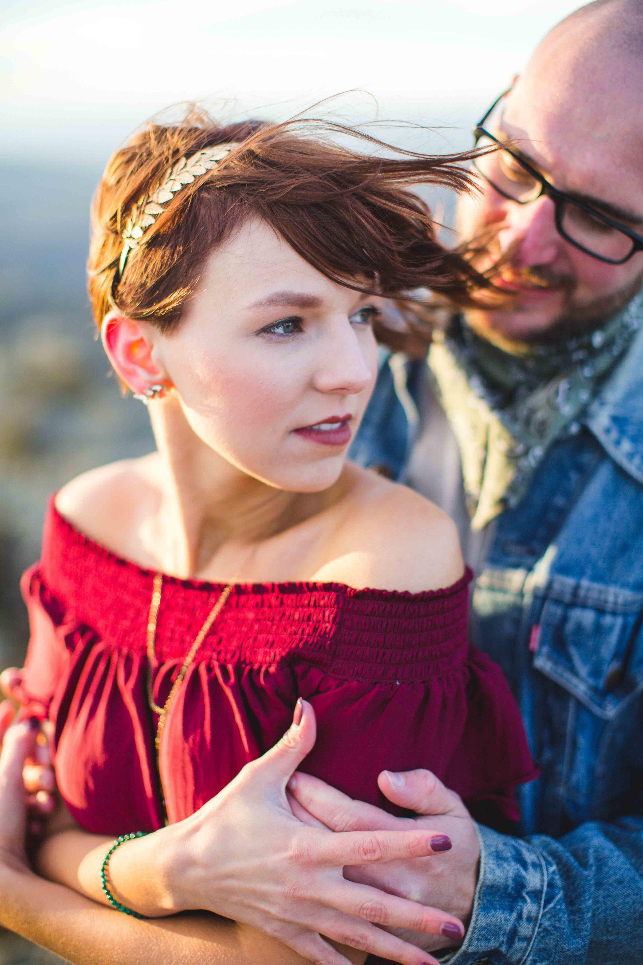 north-carolina-elopement-photographer-36.jpg