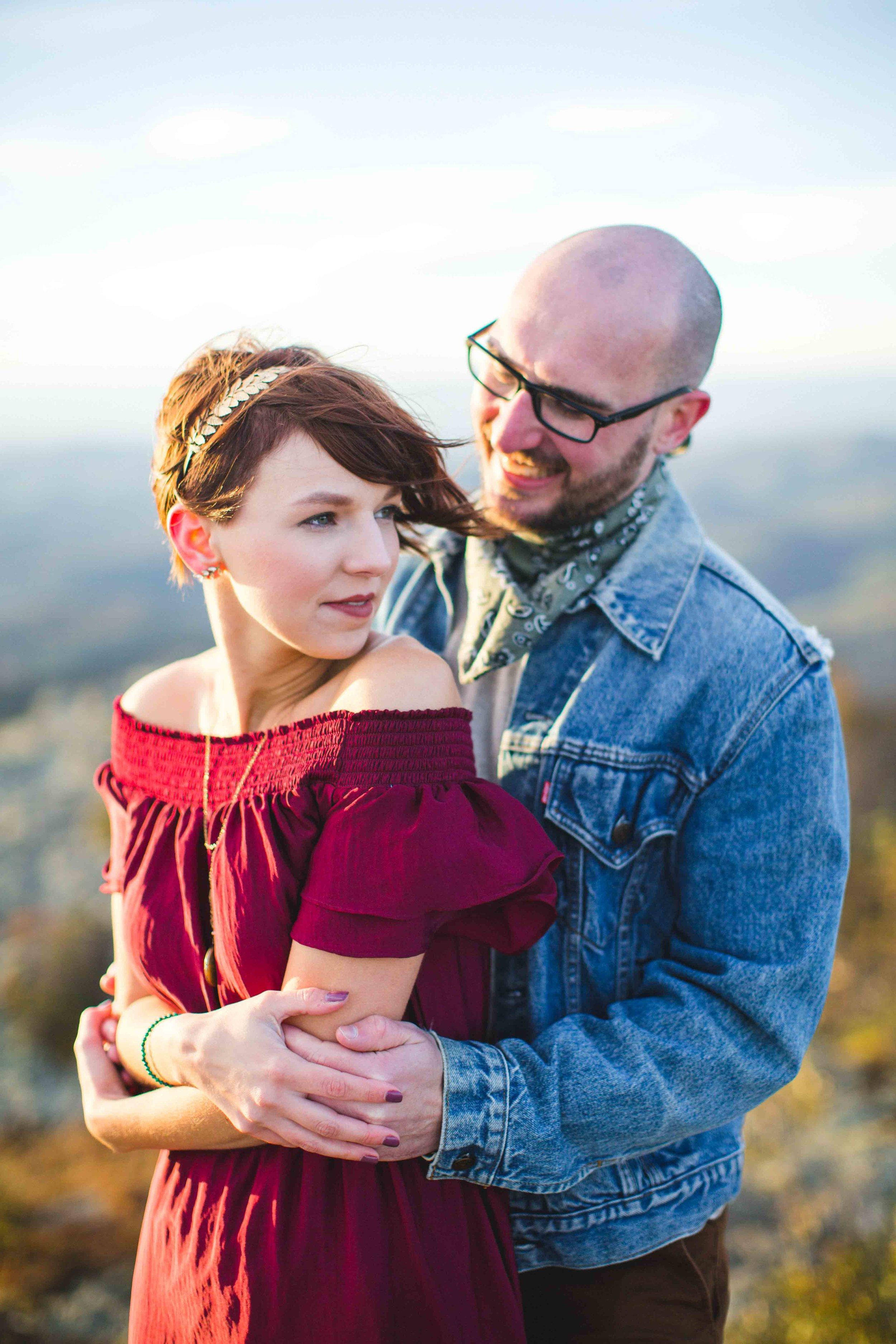 north-carolina-elopement-photographer-35.jpg
