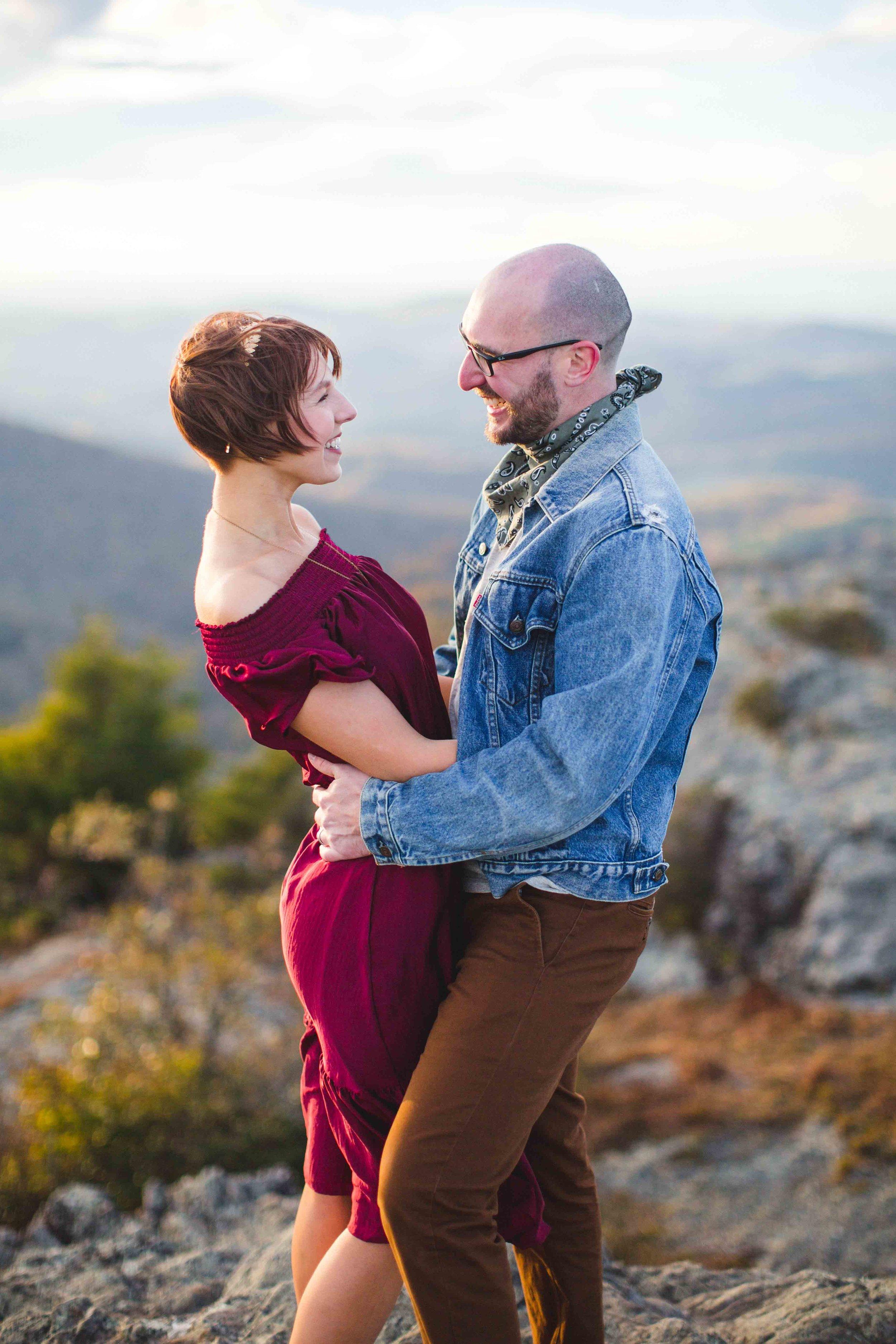 north-carolina-elopement-photographer-33.jpg