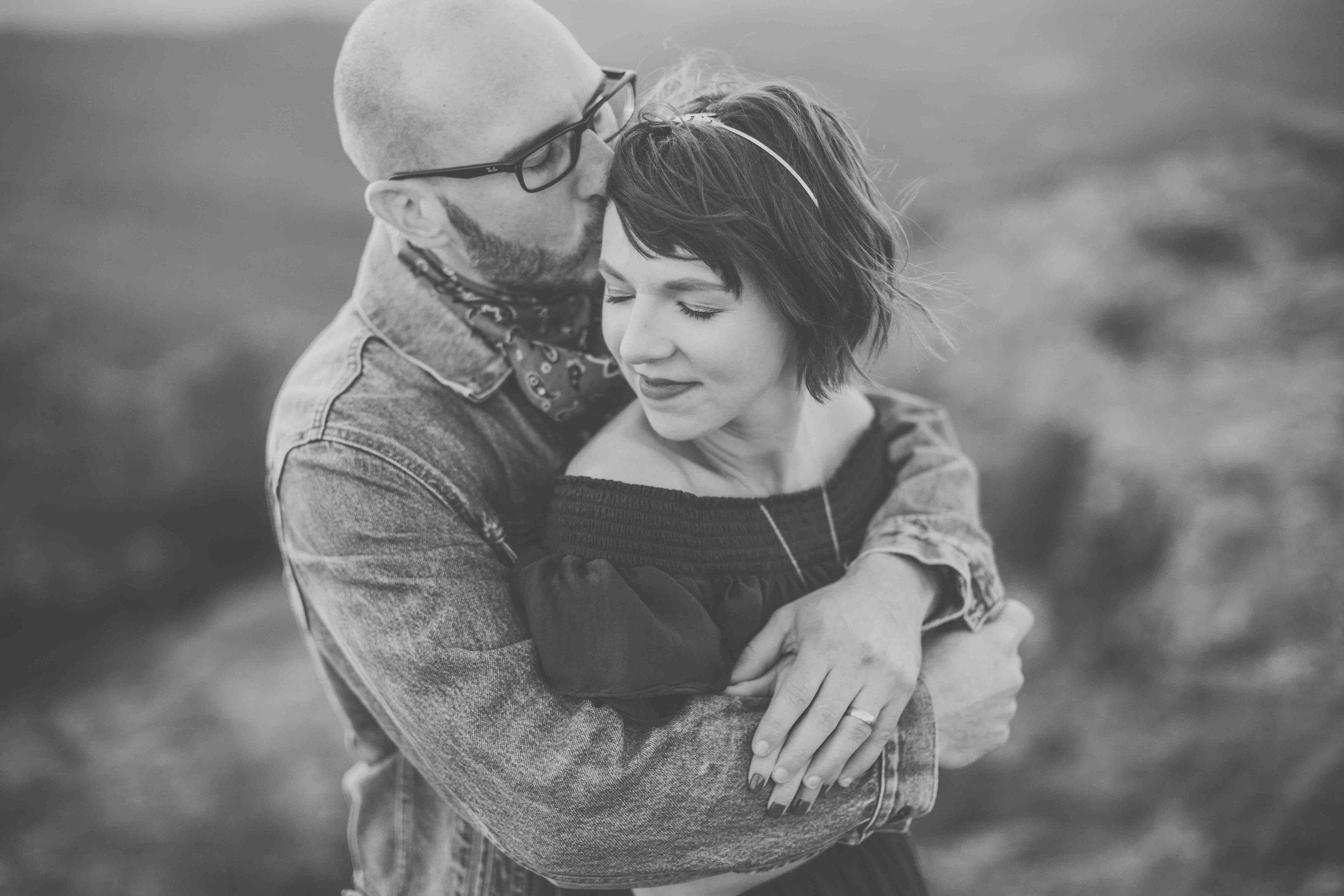 north-carolina-elopement-photographer-31.jpg