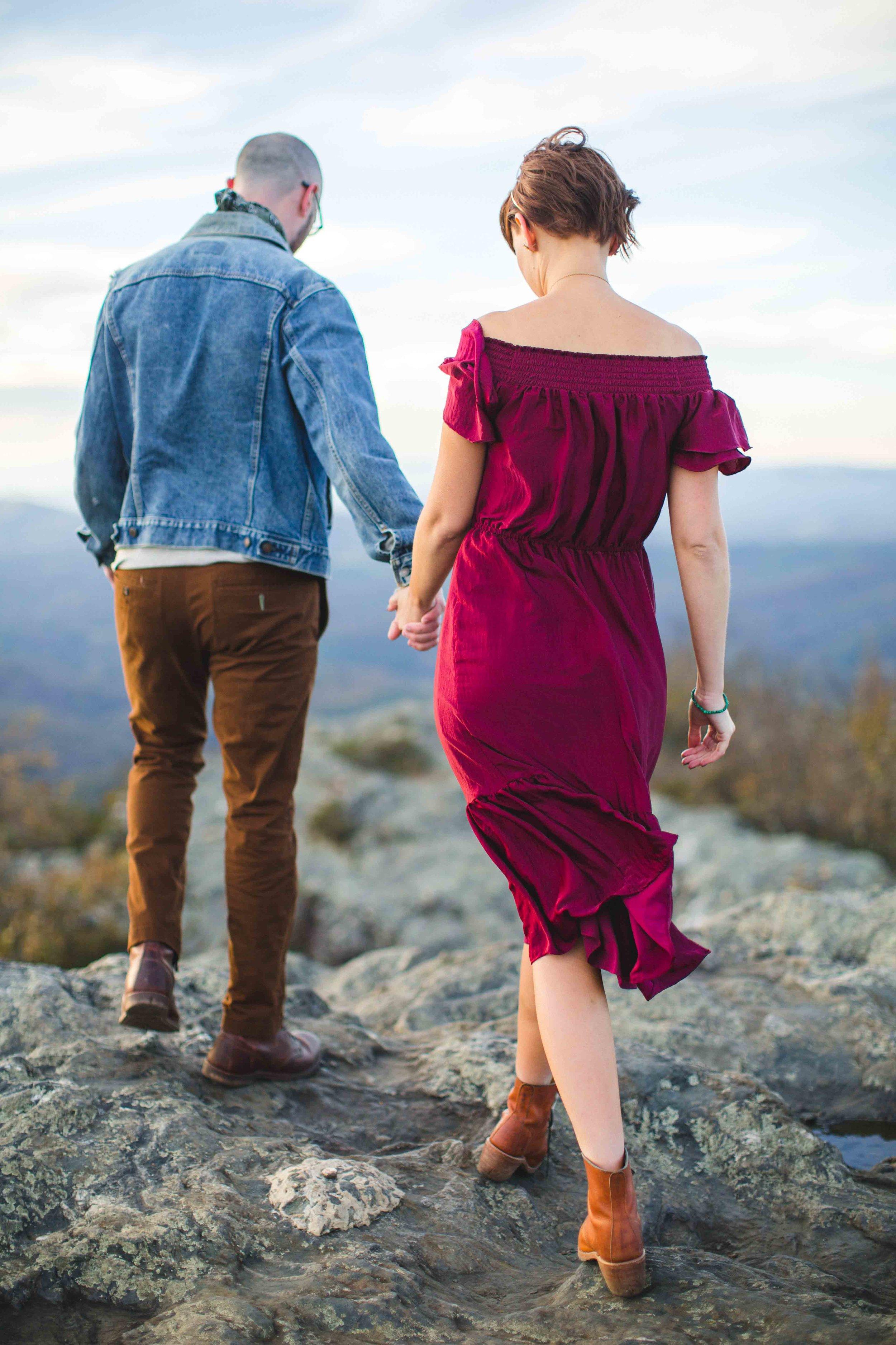 north-carolina-elopement-photographer-26.jpg
