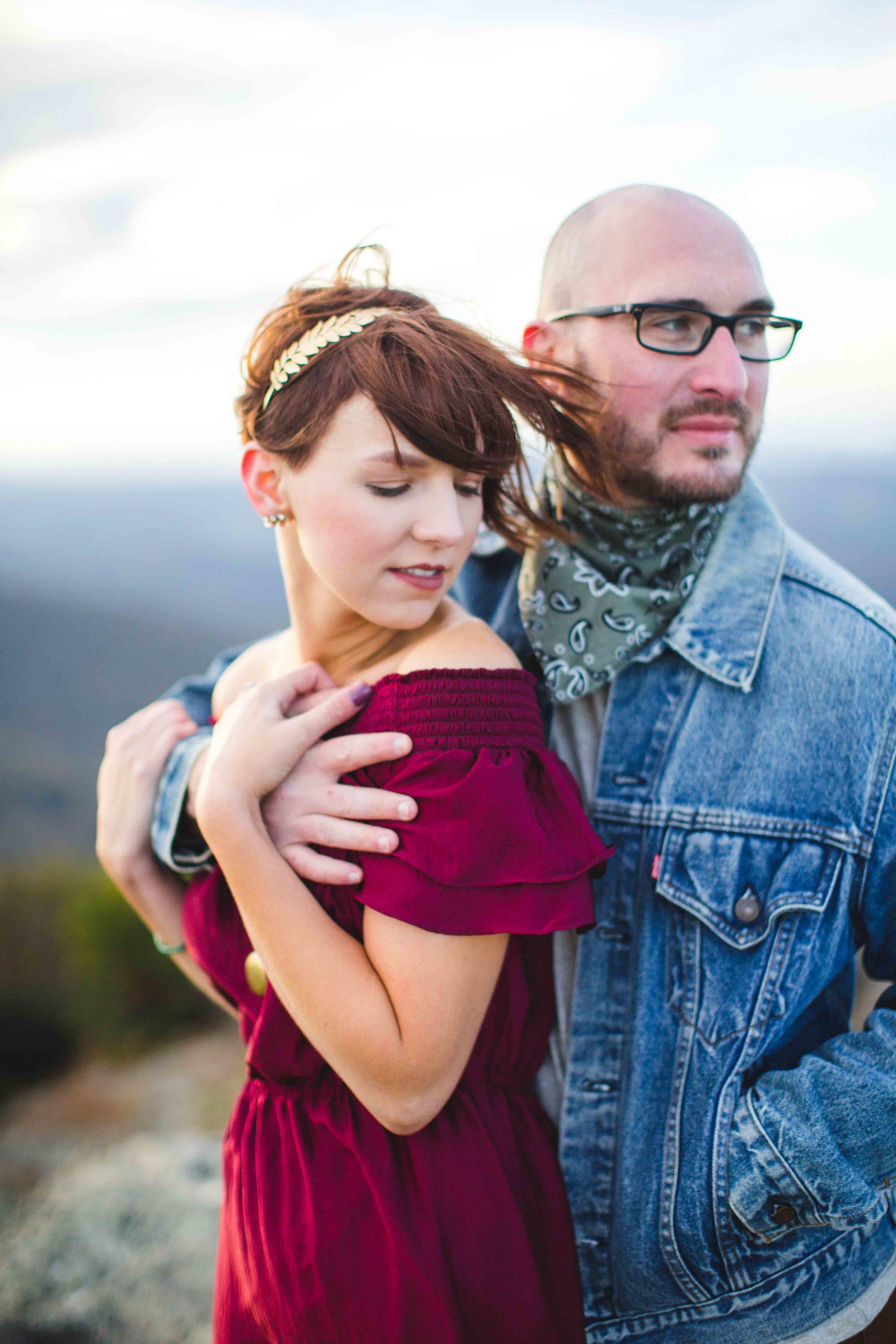 north-carolina-elopement-photographer-23.jpg