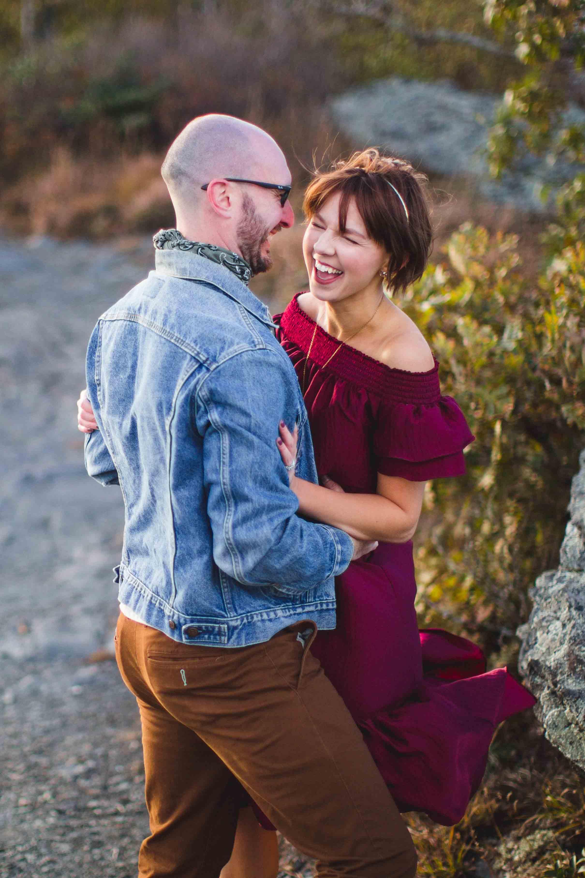 north-carolina-elopement-photographer-19.jpg
