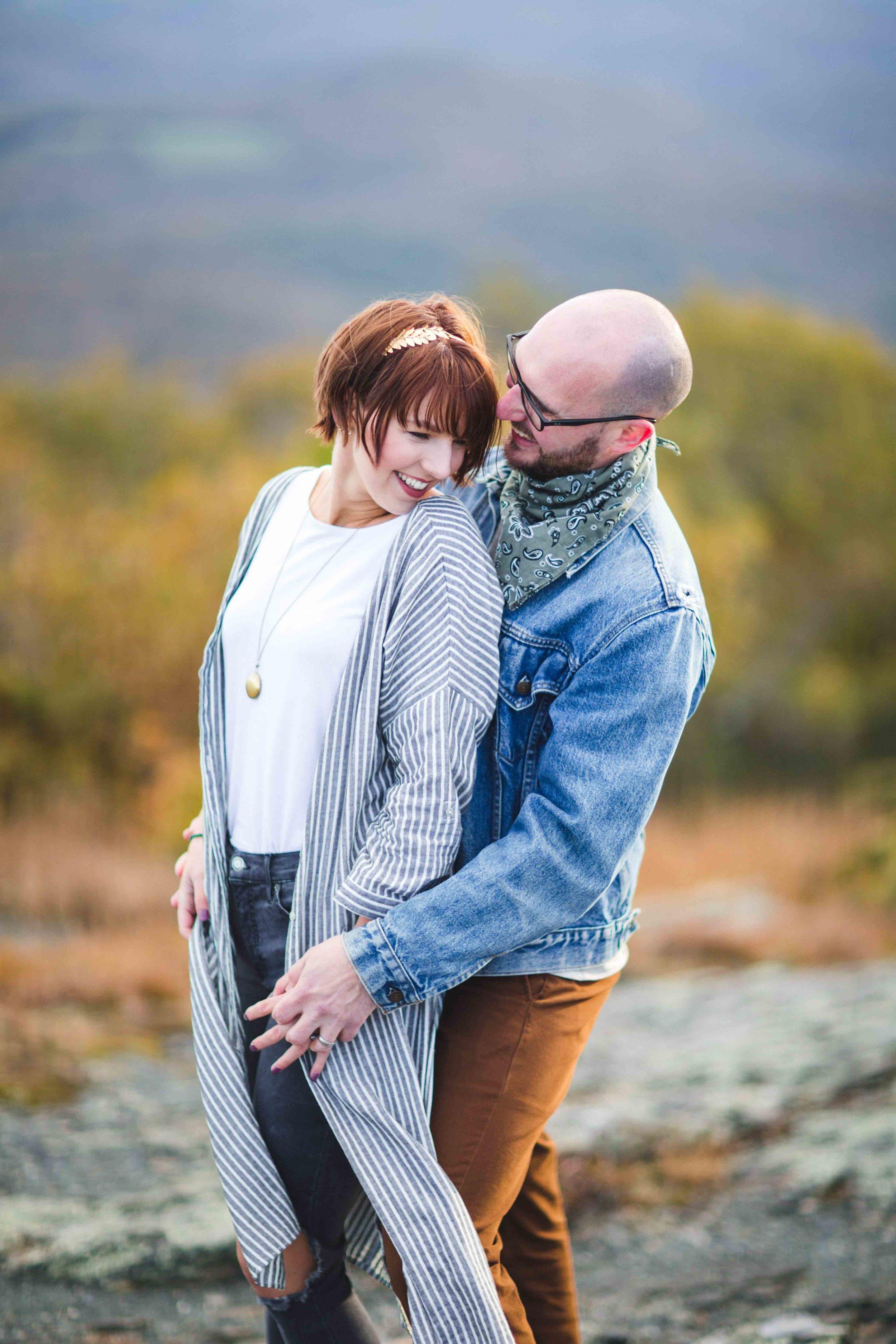 north-carolina-elopement-photographer-16.jpg