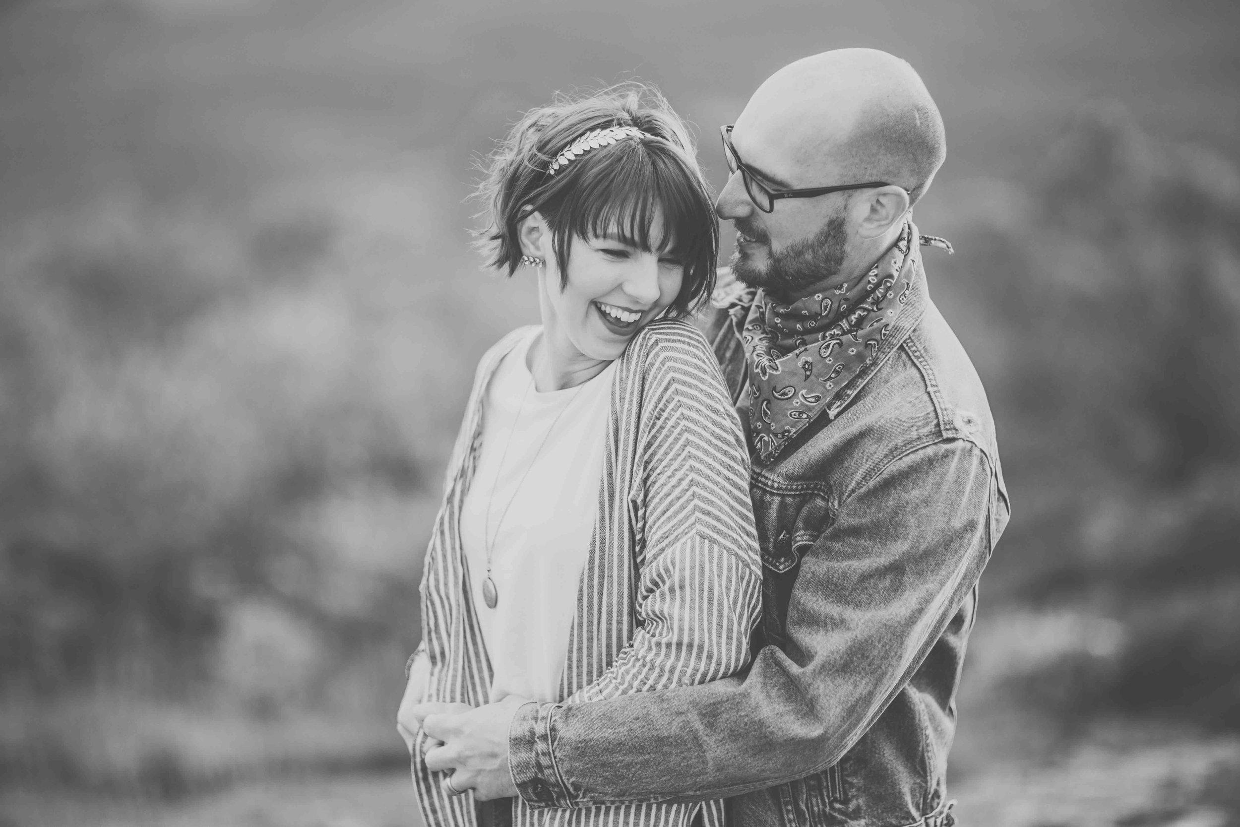 north-carolina-elopement-photographer-15.jpg
