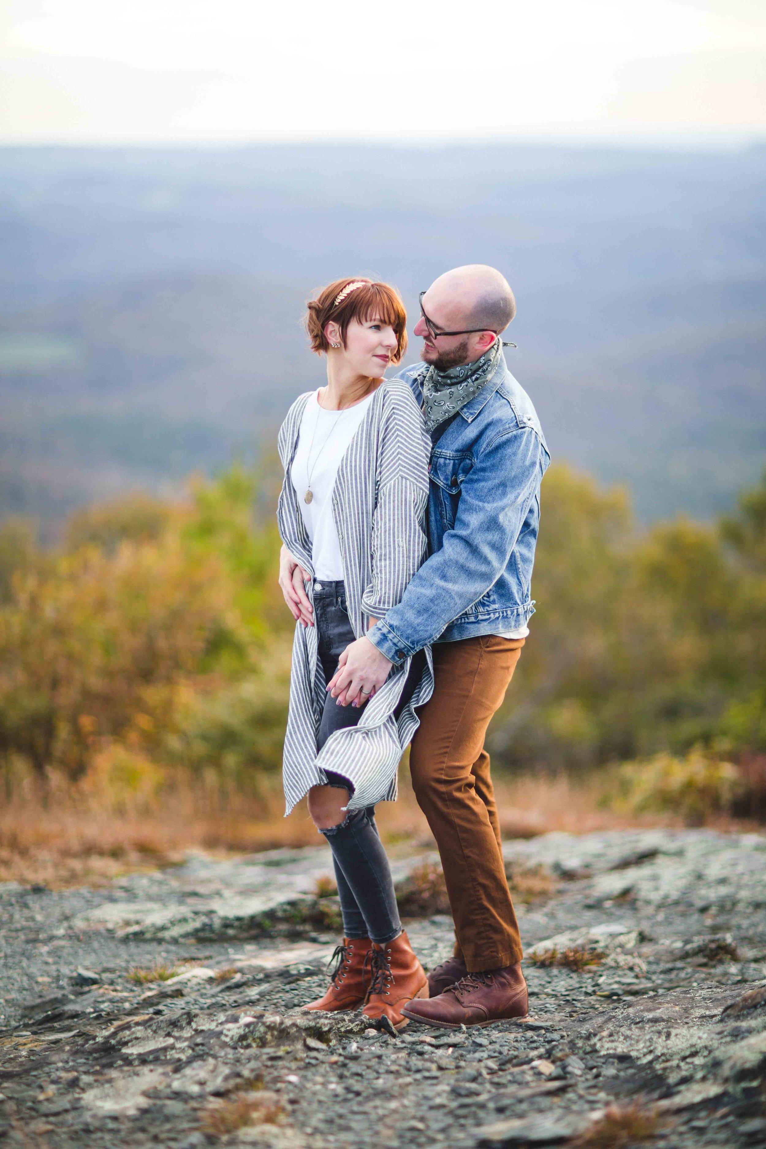 north-carolina-elopement-photographer-14.jpg