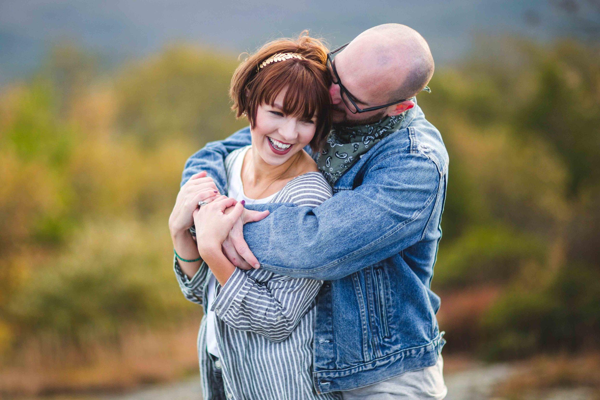 north-carolina-elopement-photographer-13.jpg