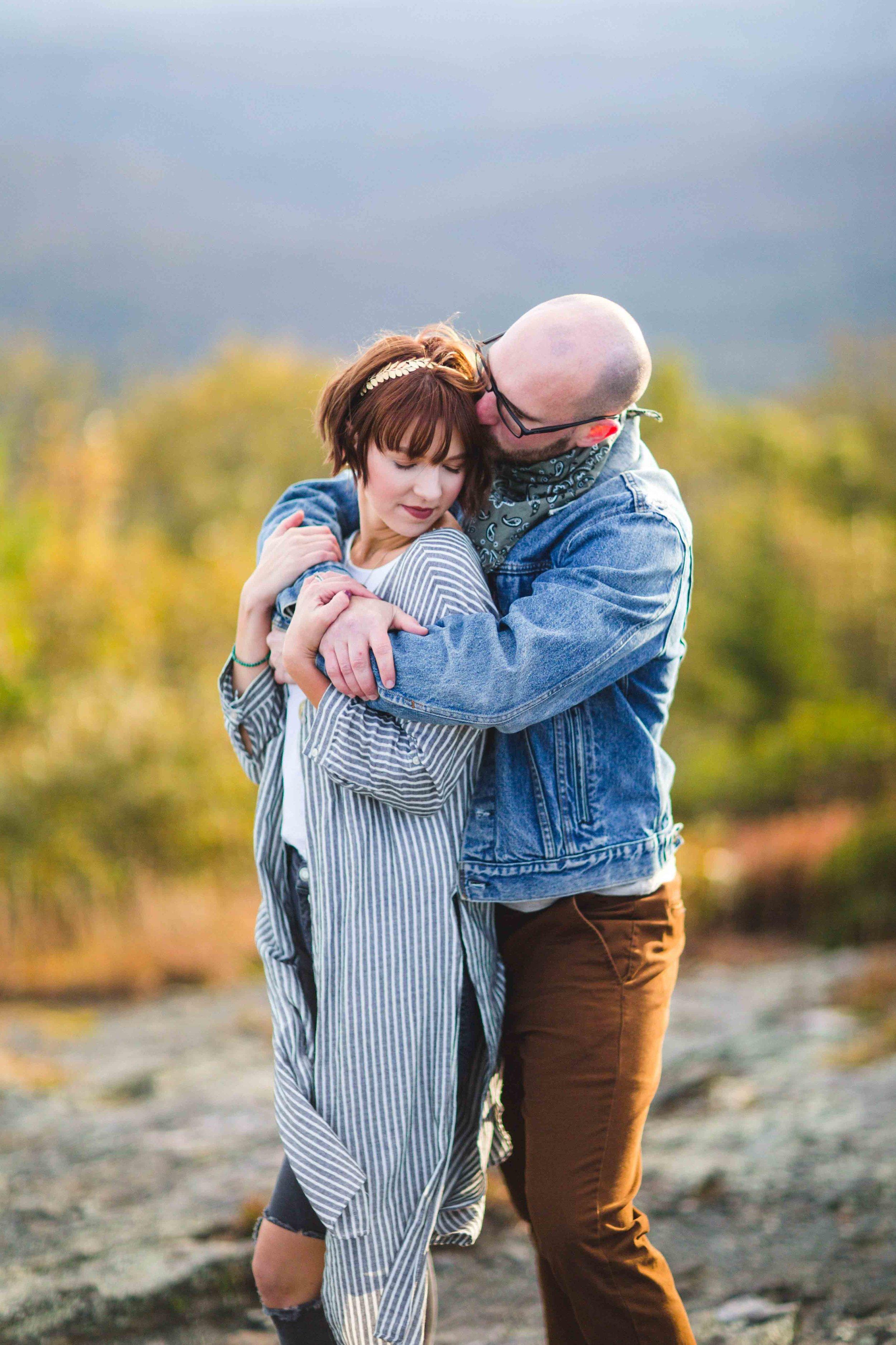 north-carolina-elopement-photographer-11.jpg