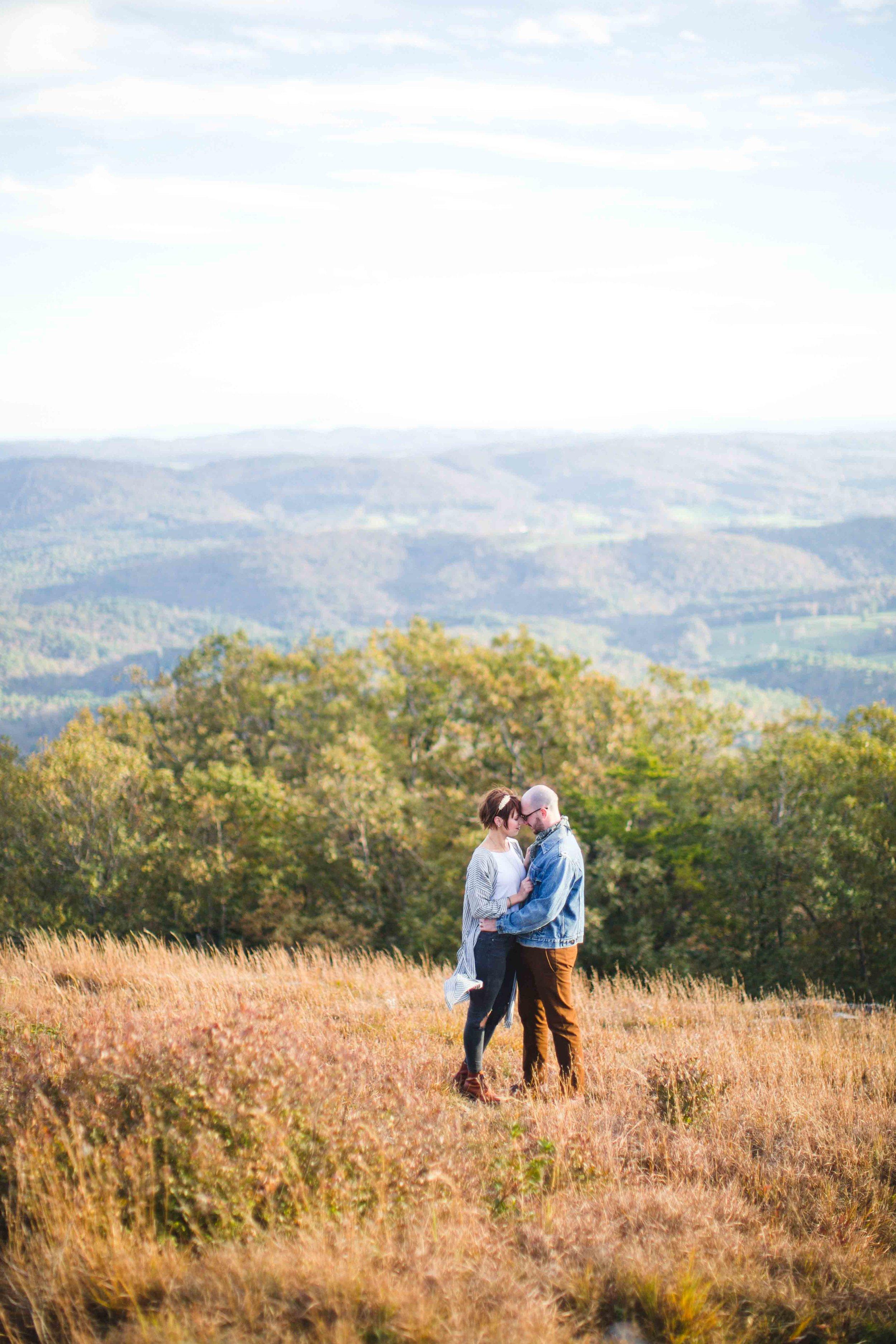 north-carolina-elopement-photographer-9.jpg