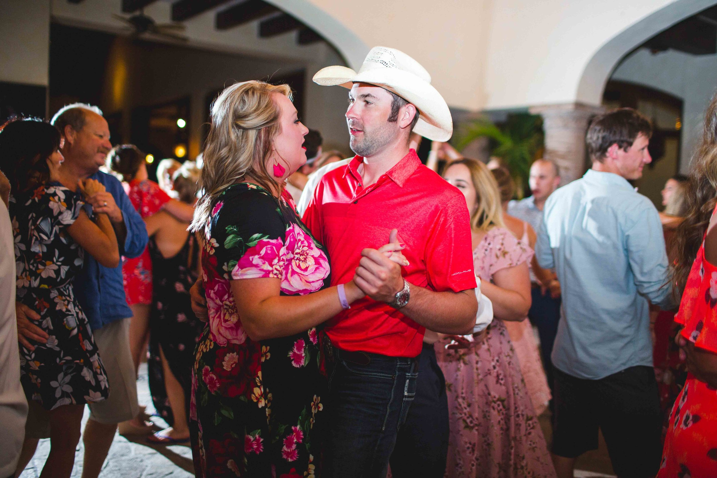 cabo-san-lucas-mexico-wedding-photographer-171.jpg