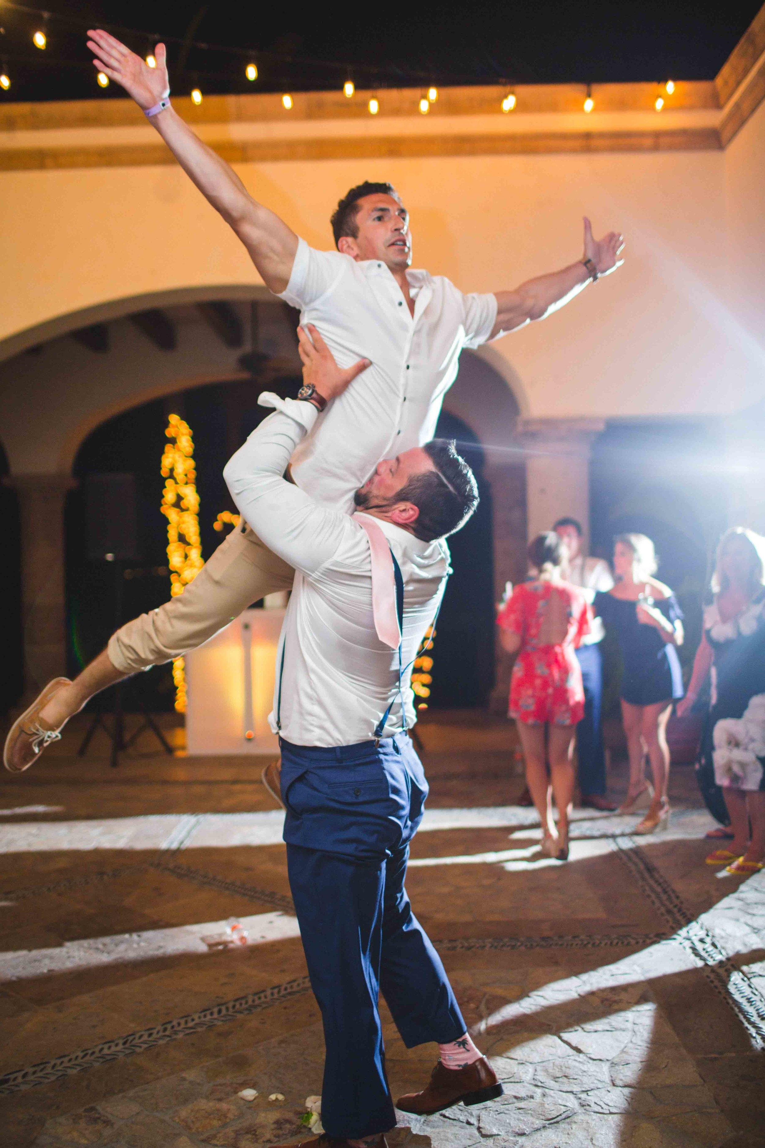 cabo-san-lucas-mexico-wedding-photographer-168.jpg