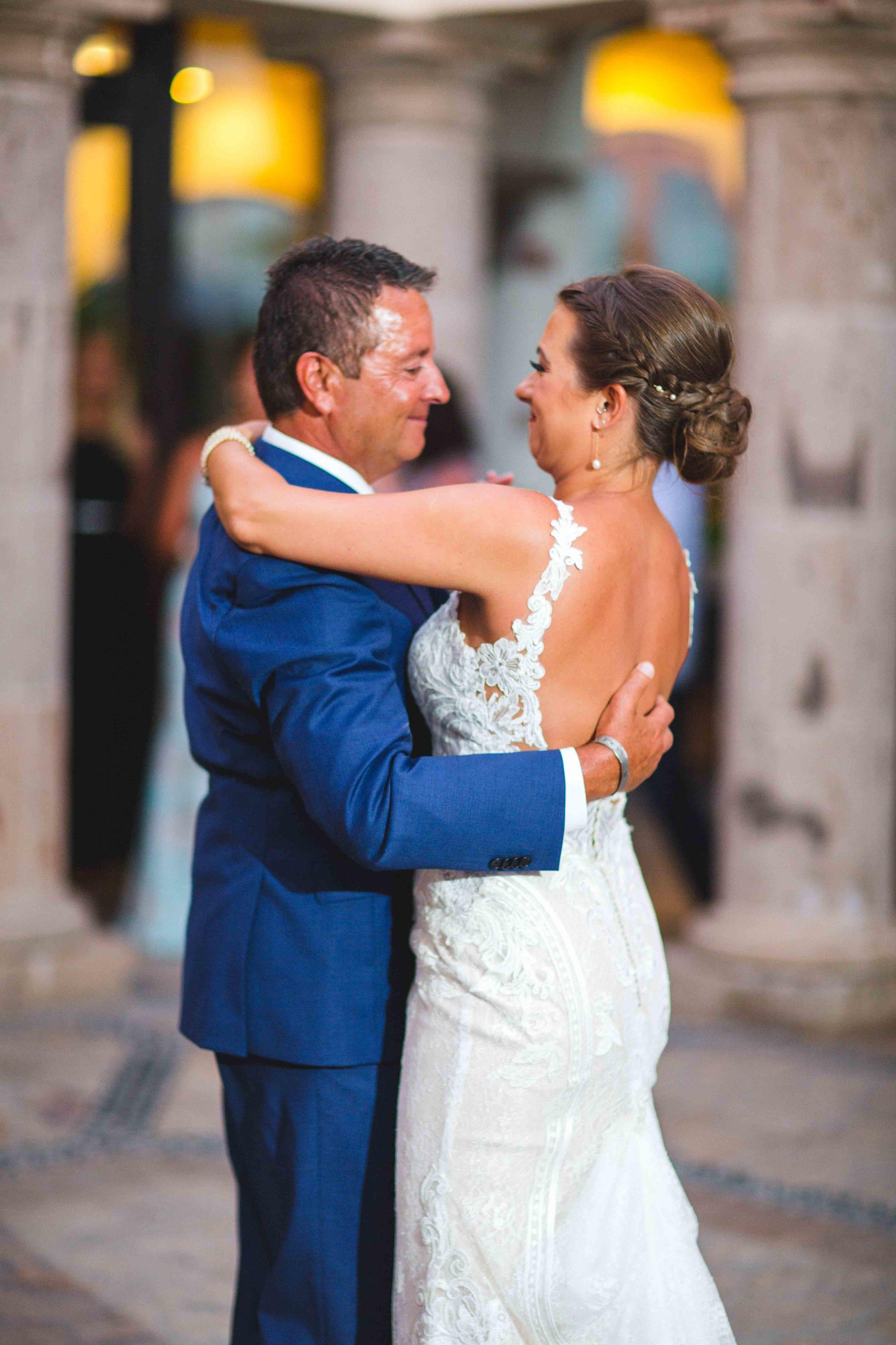 cabo-san-lucas-mexico-wedding-photographer-150.jpg