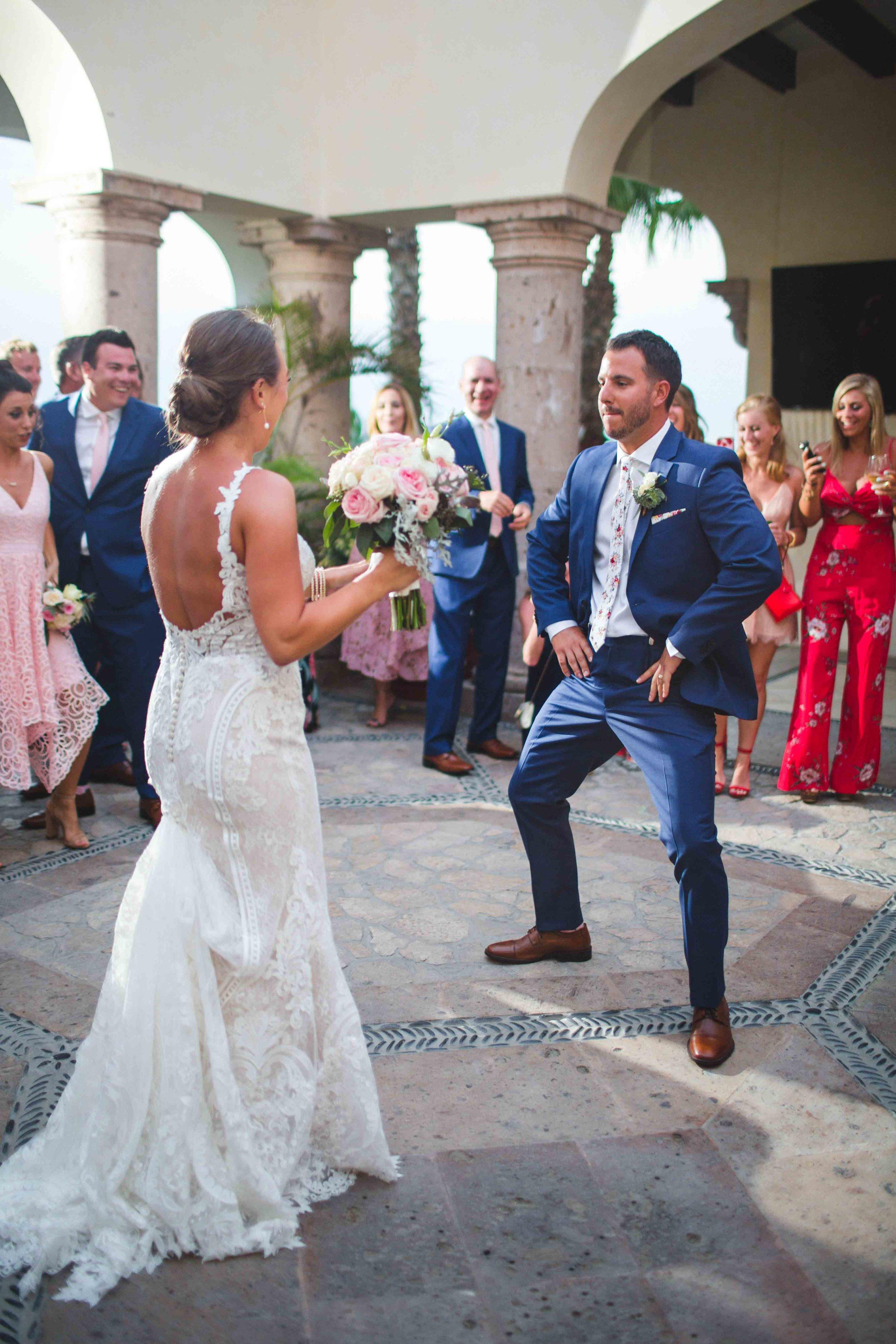 cabo-san-lucas-mexico-wedding-photographer-142.jpg