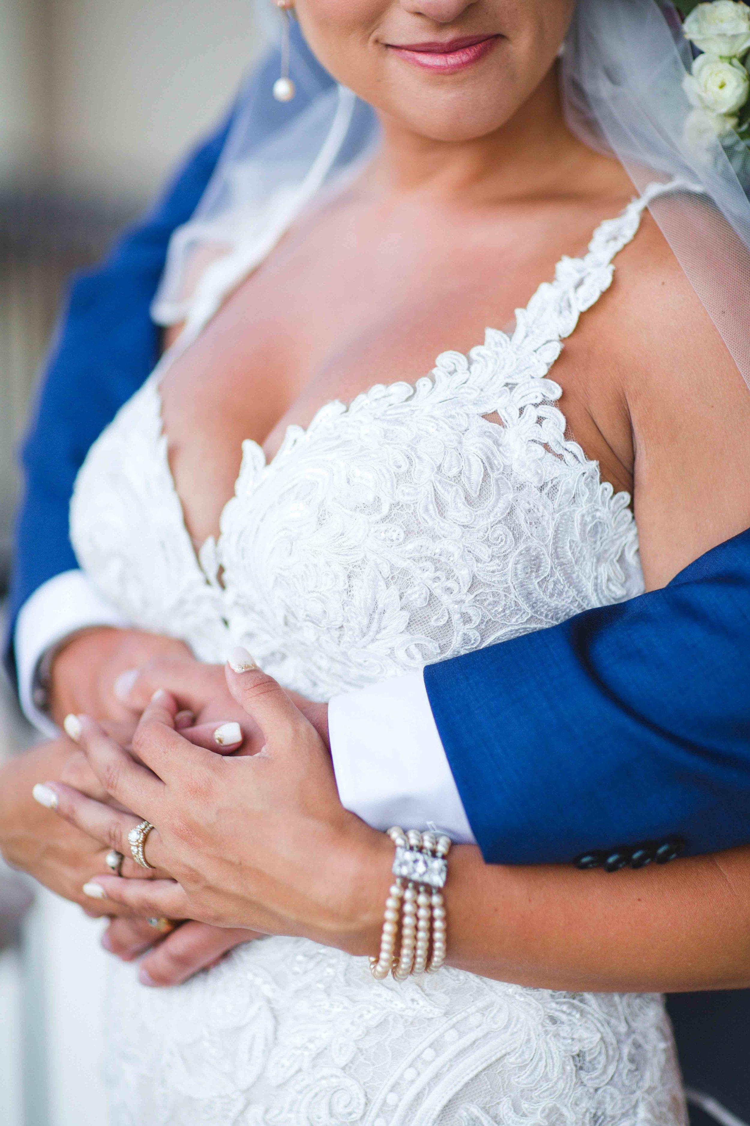 cabo-san-lucas-mexico-wedding-photographer-135.jpg