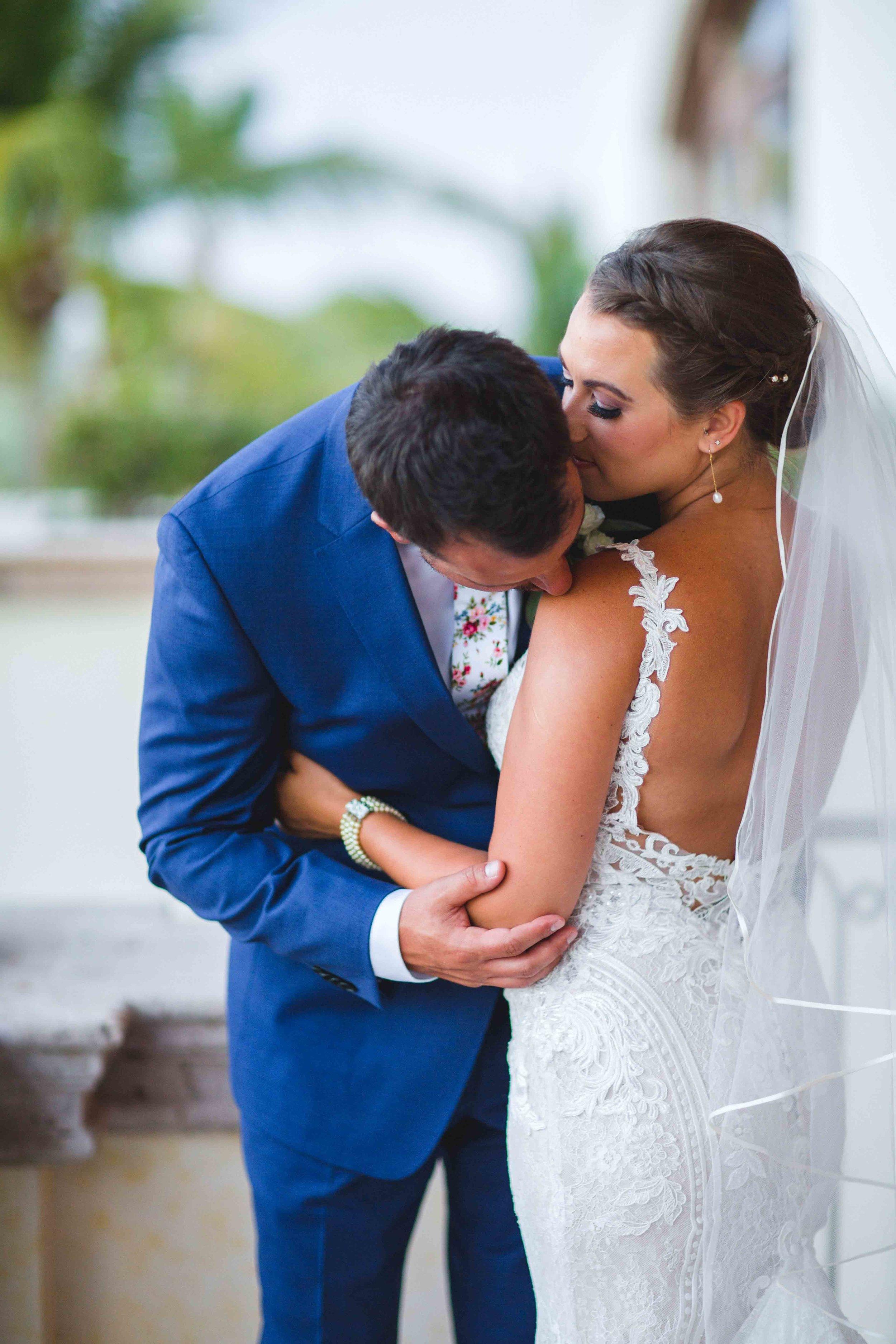 cabo-san-lucas-mexico-wedding-photographer-134.jpg