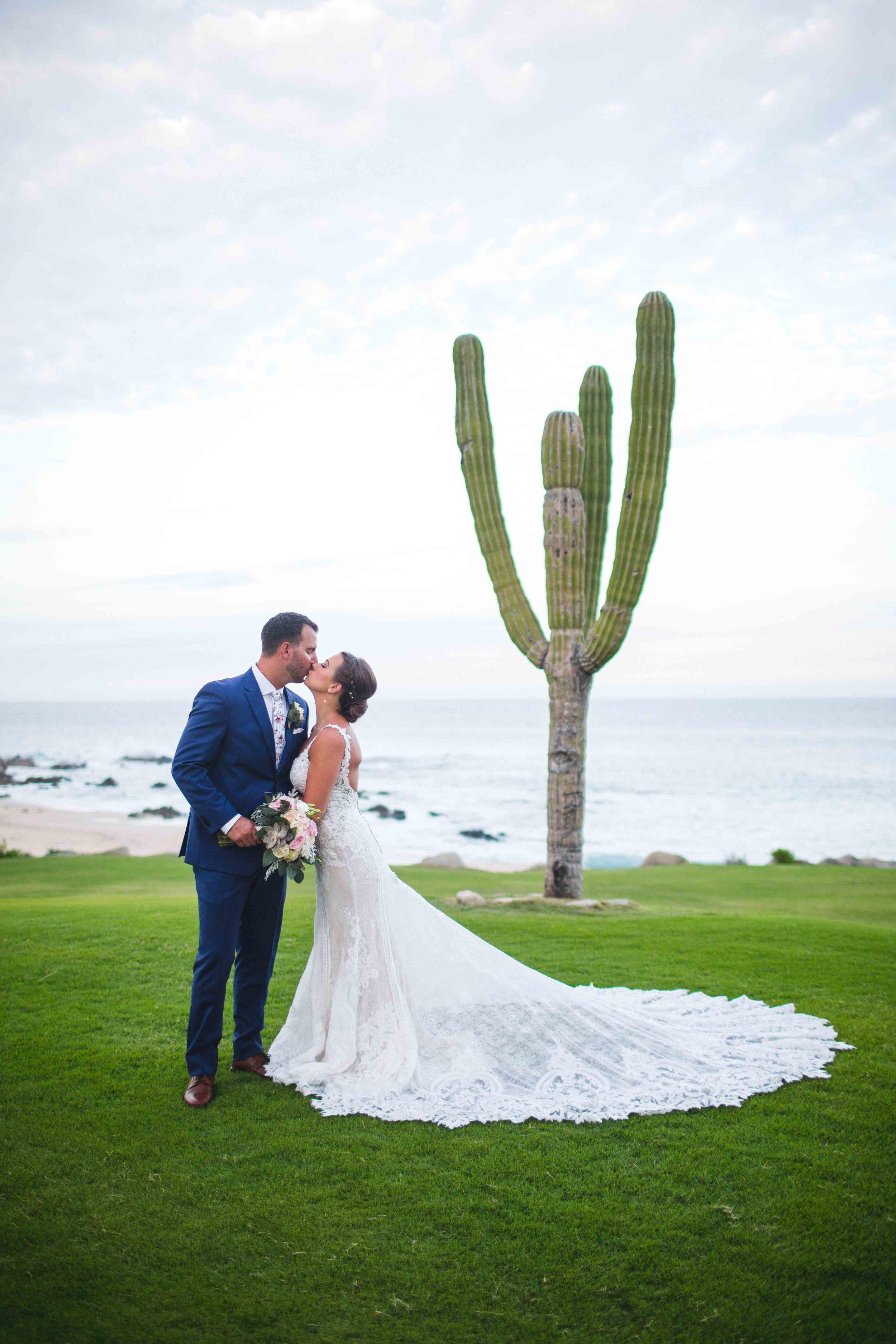cabo-san-lucas-mexico-wedding-photographer-126.jpg