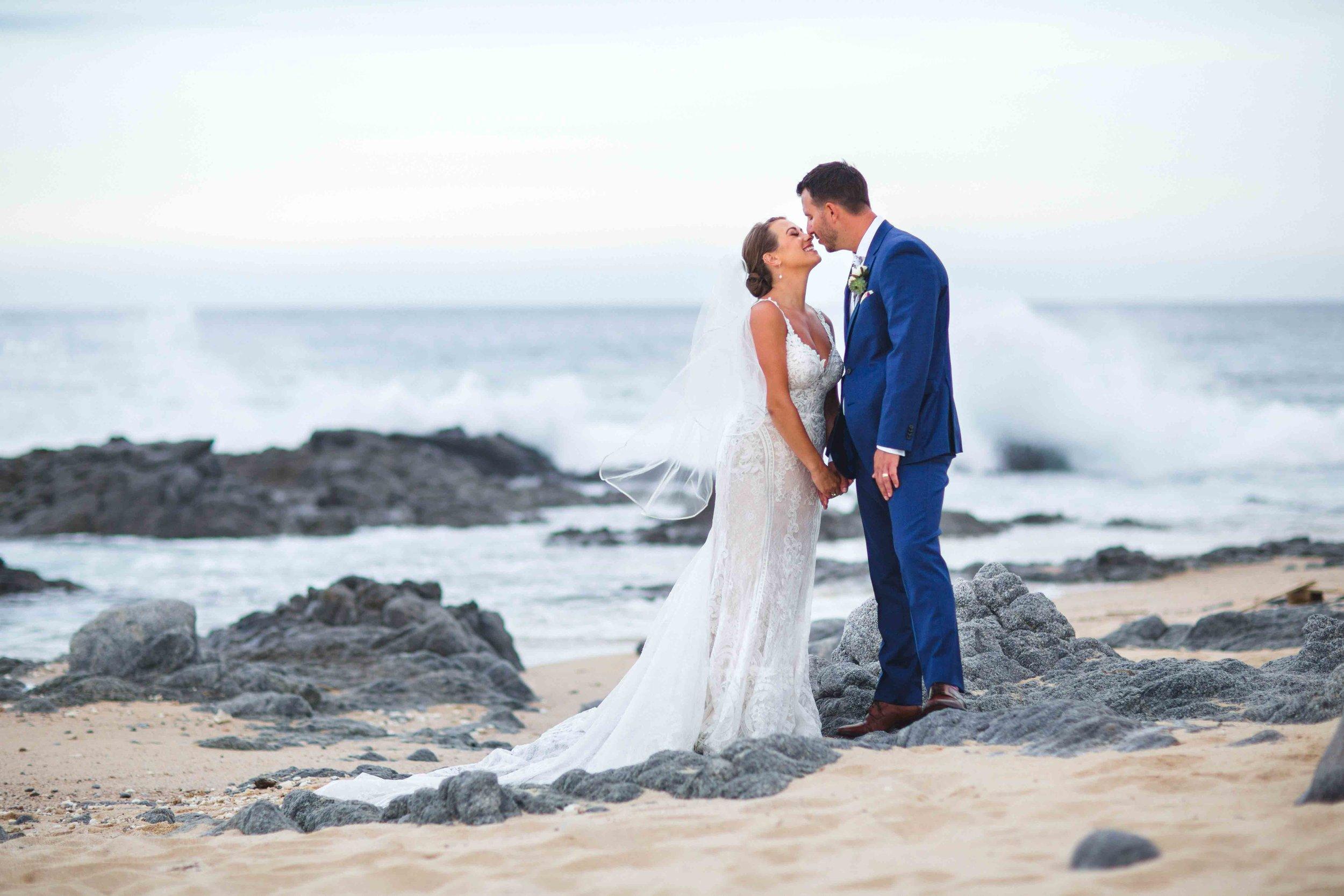 cabo-san-lucas-mexico-wedding-photographer-111.jpg
