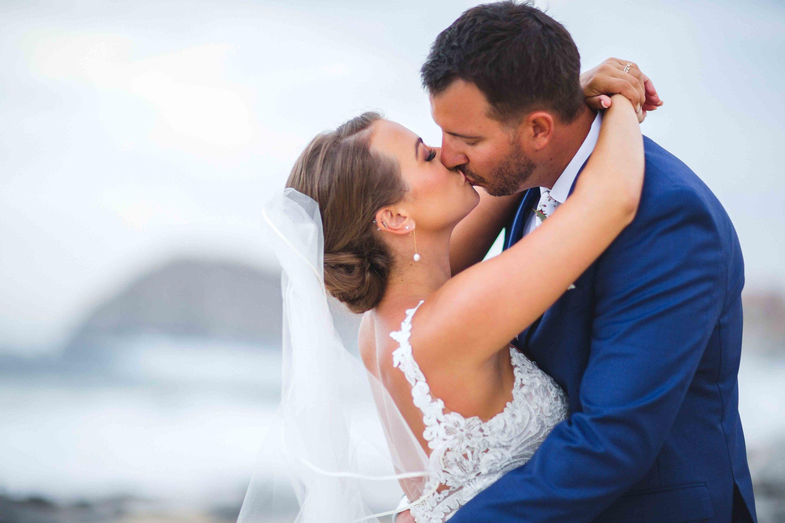 cabo-san-lucas-mexico-wedding-photographer-110.jpg
