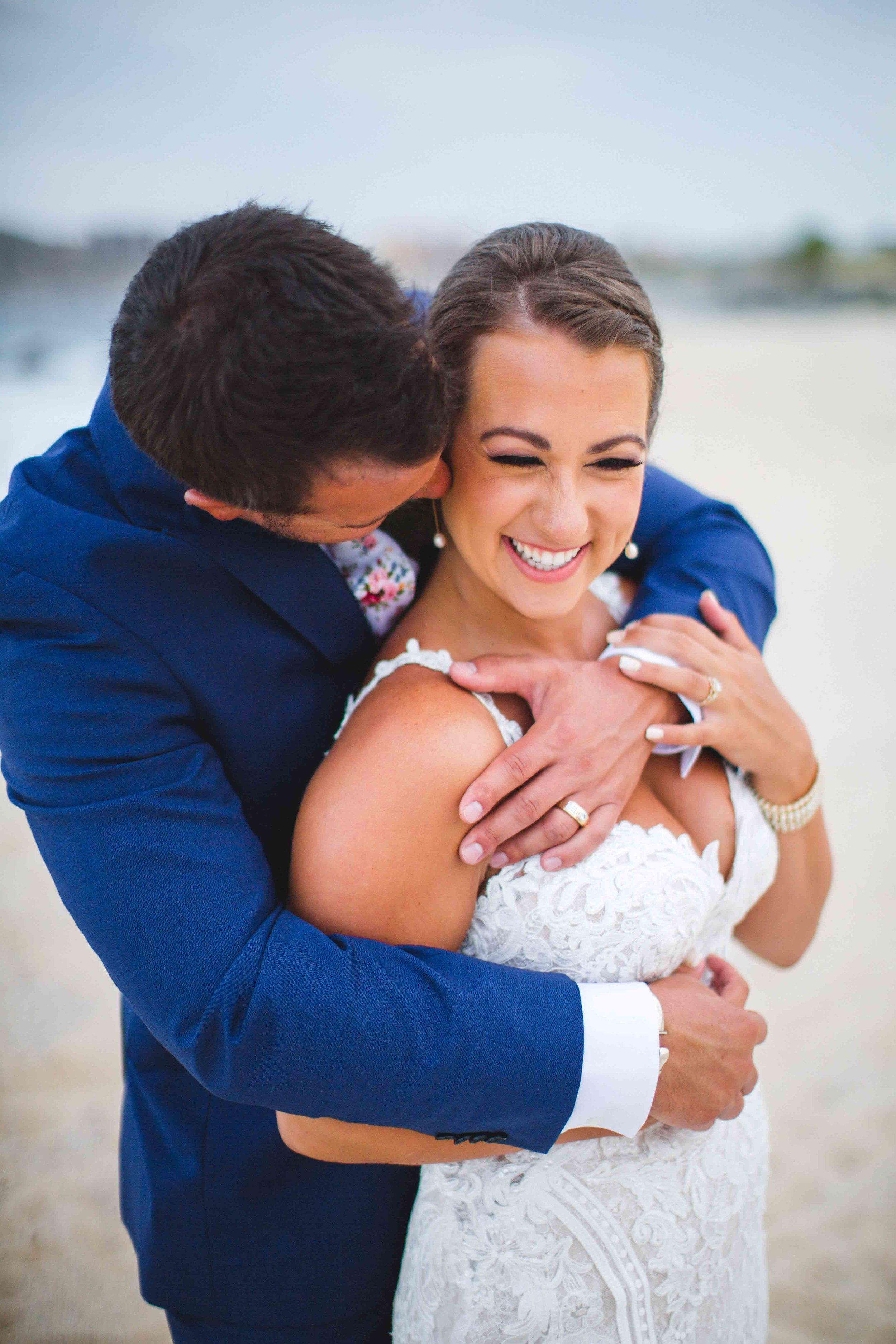 cabo-san-lucas-mexico-wedding-photographer-100.jpg