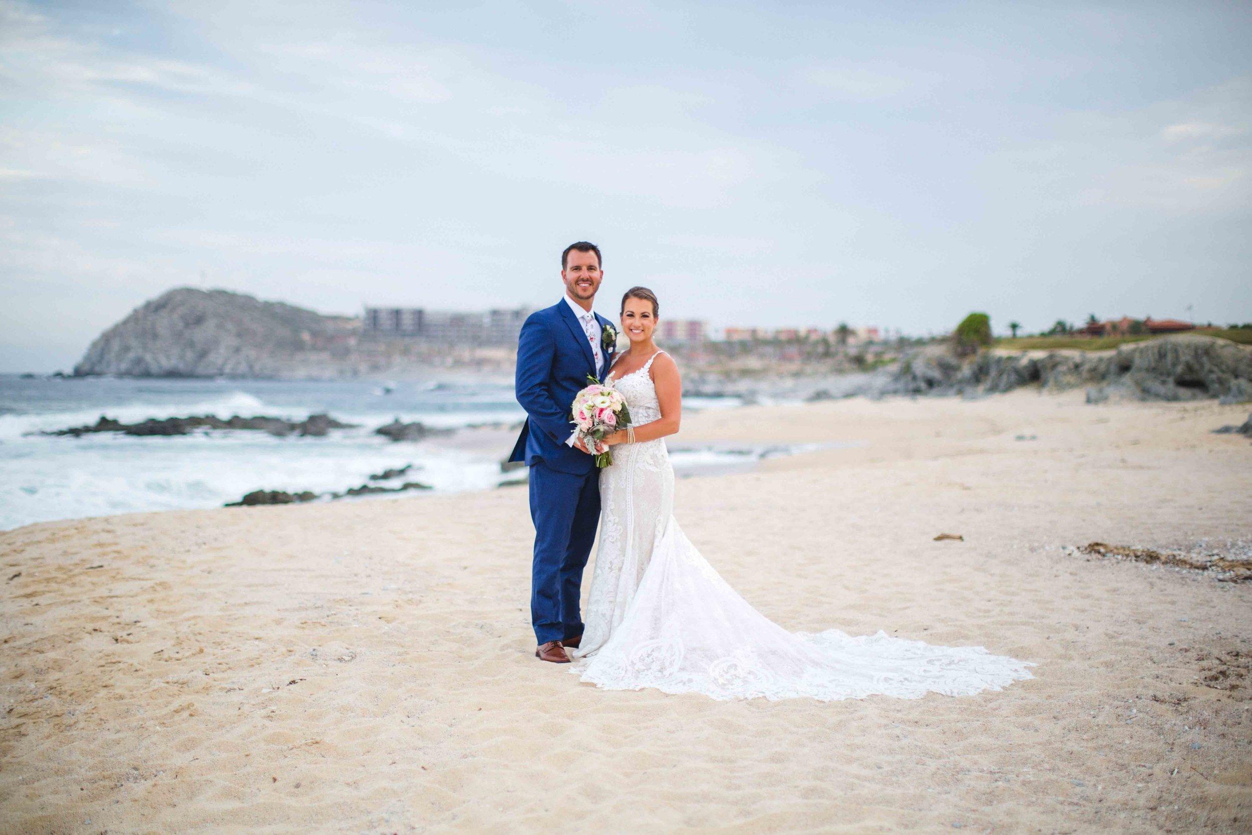 cabo-san-lucas-mexico-wedding-photographer-95.jpg