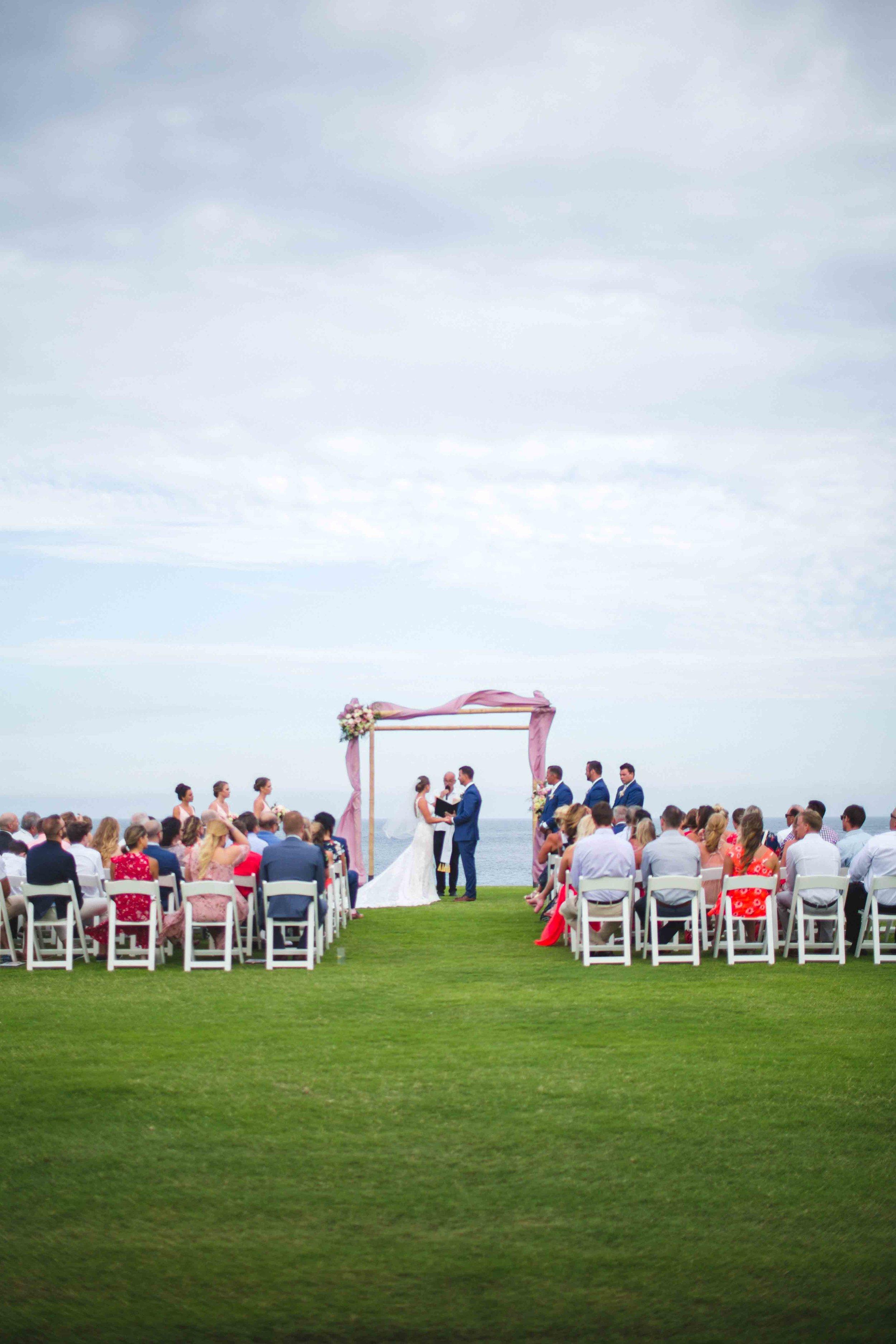 cabo-san-lucas-mexico-wedding-photographer-62.jpg
