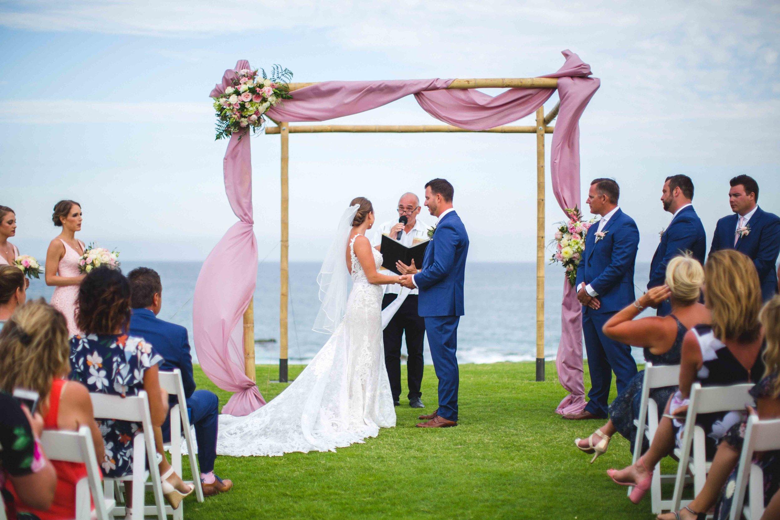 cabo-san-lucas-mexico-wedding-photographer-59.jpg